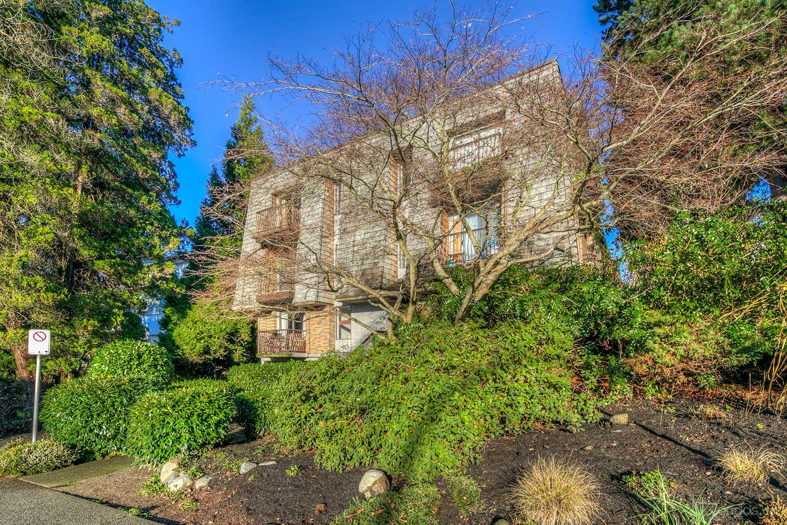 Cedar Hills at 1721 St Georges Ave, North Vancouver City 0