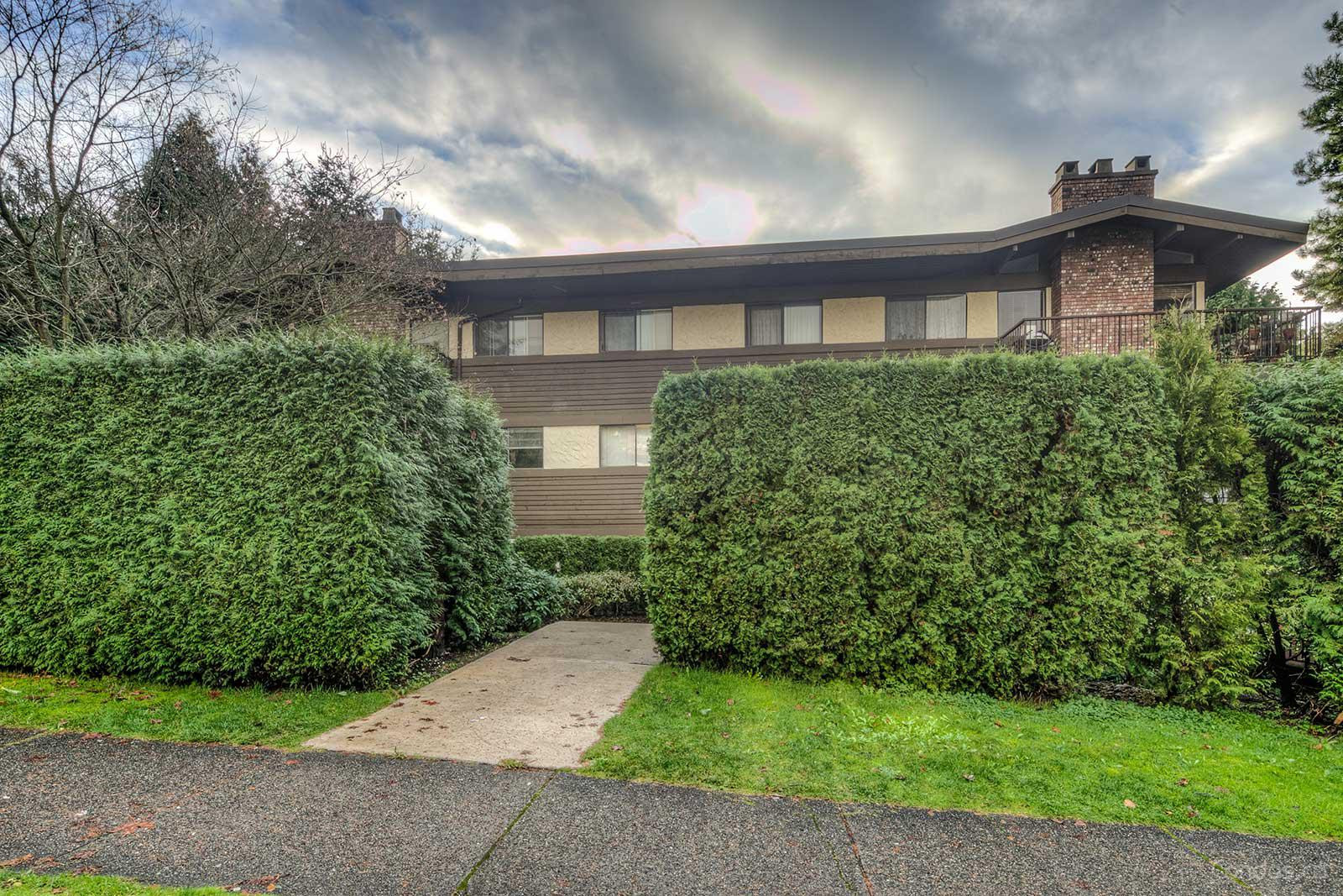 Harbourview at 325 3rd St W, North Vancouver City 0