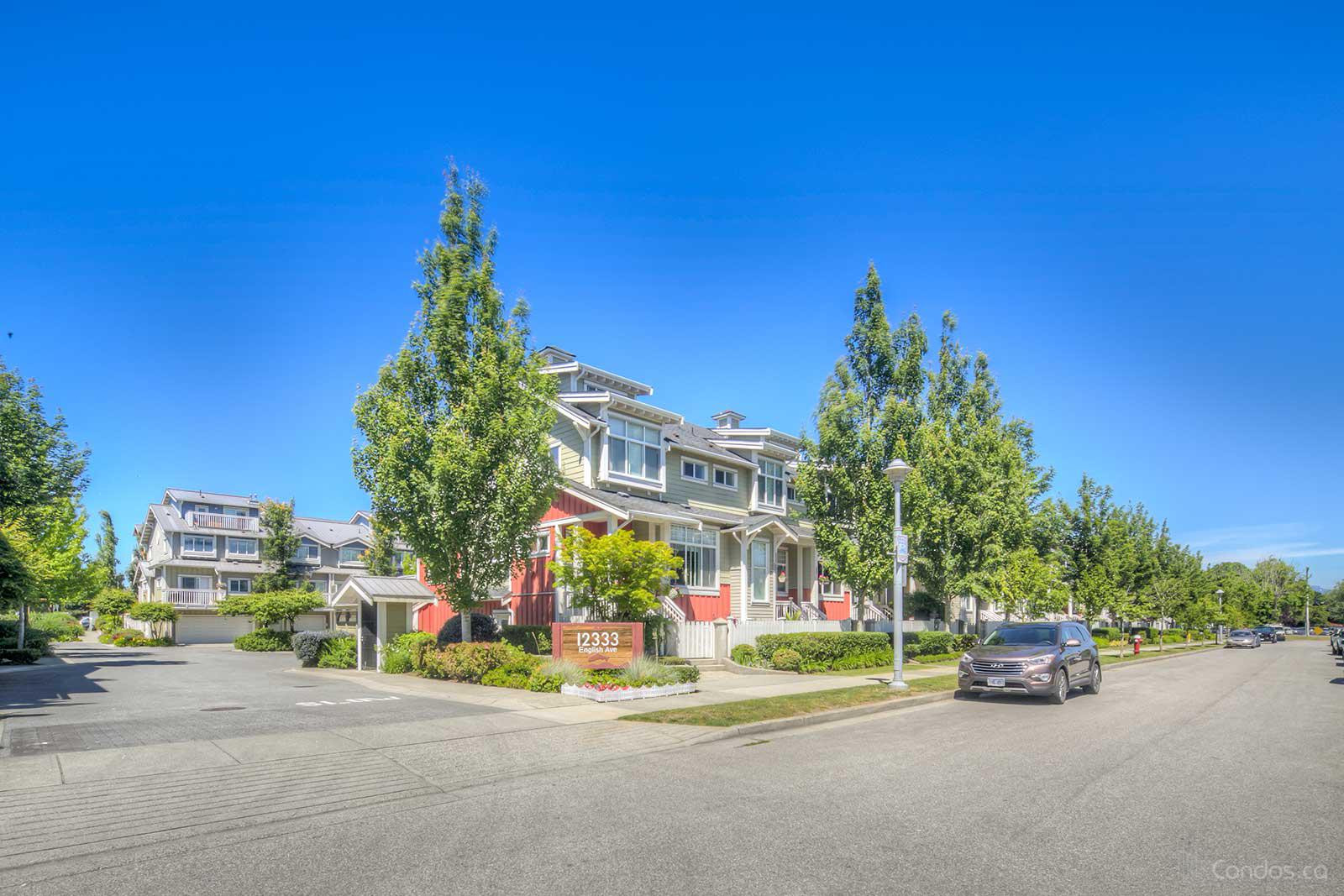 Imperial Landing at 12333 English Ave, Richmond 1