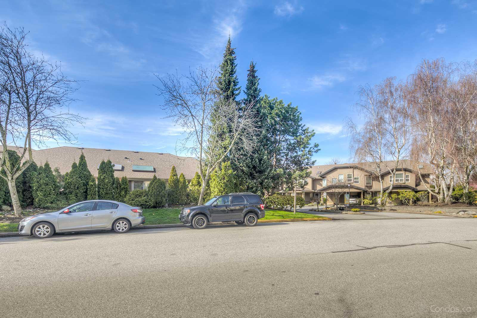 River Shores at 12880 Railway Ave, Richmond 0