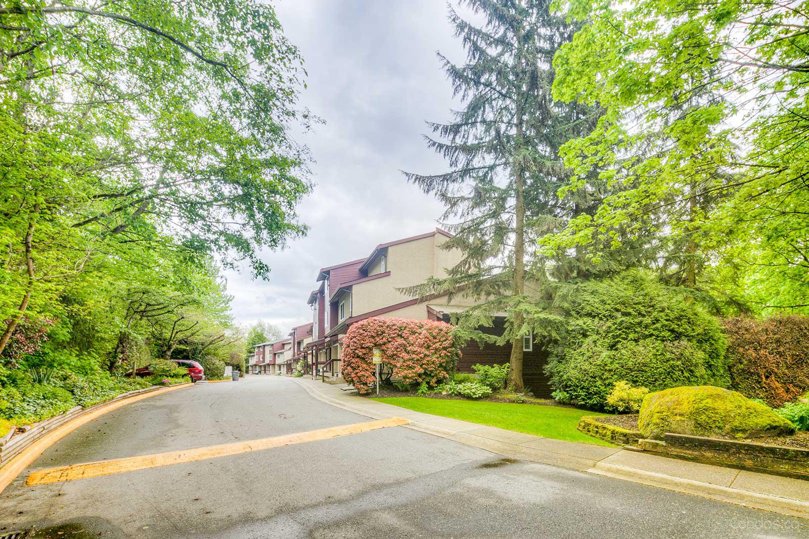 Richview Gardens at 3440 Langford Ave, Vancouver 0