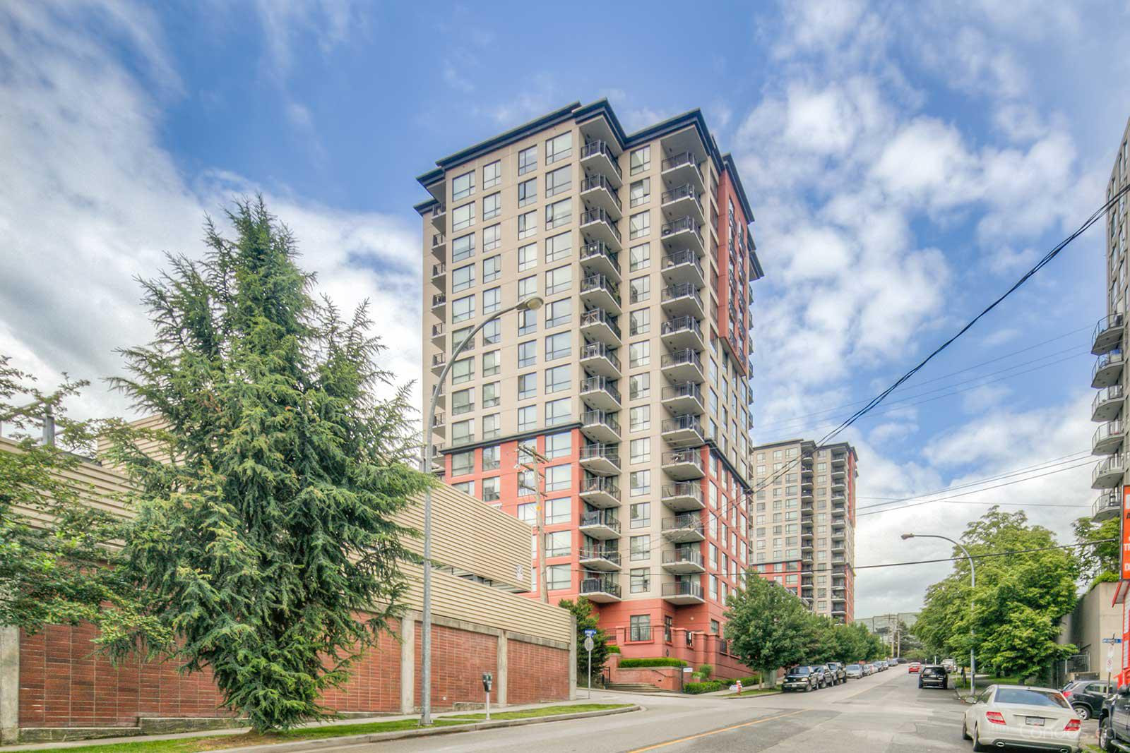 News at 833 Agnes St, New Westminster 0