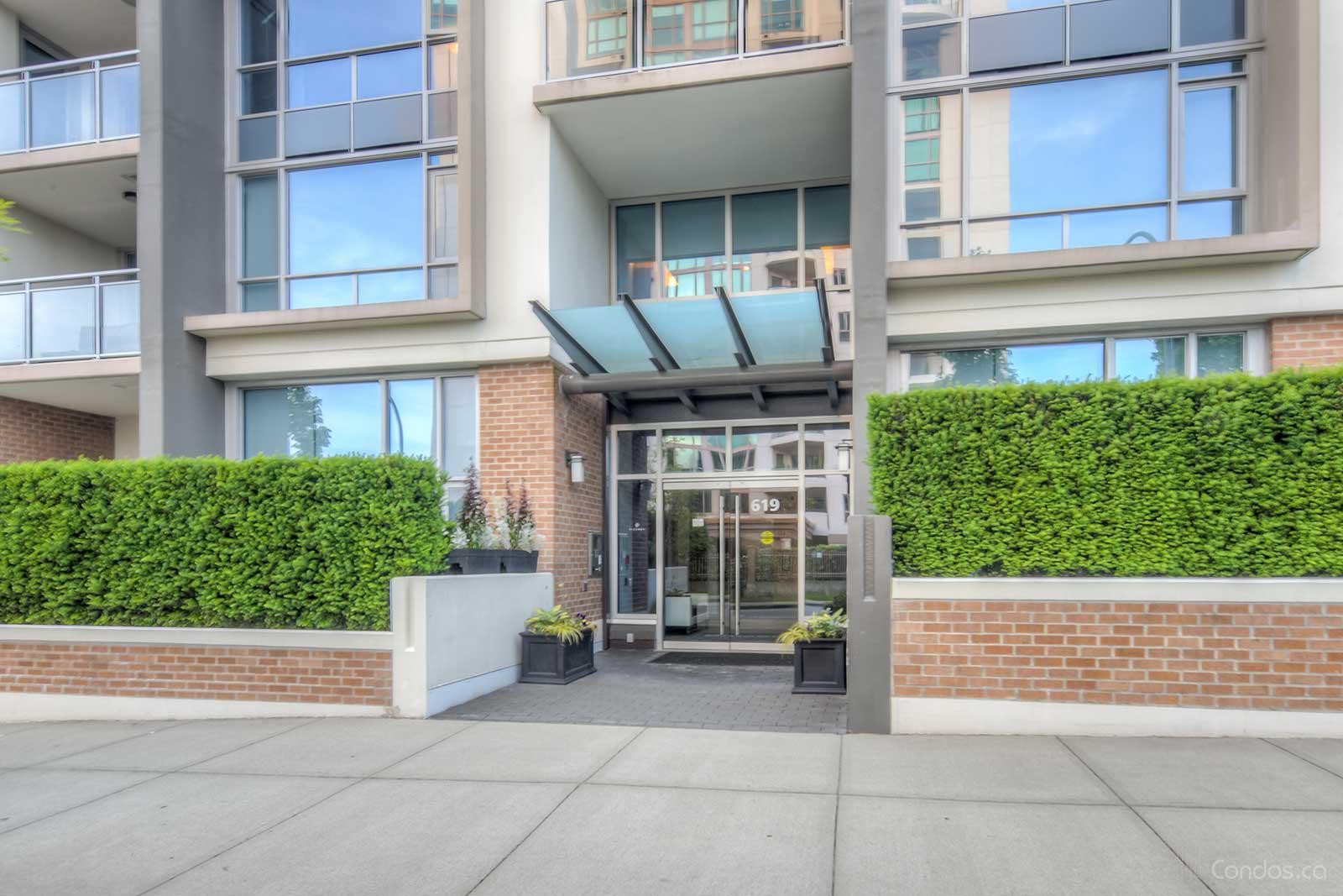 Viceroy at 619 5th Ave, New Westminster 0