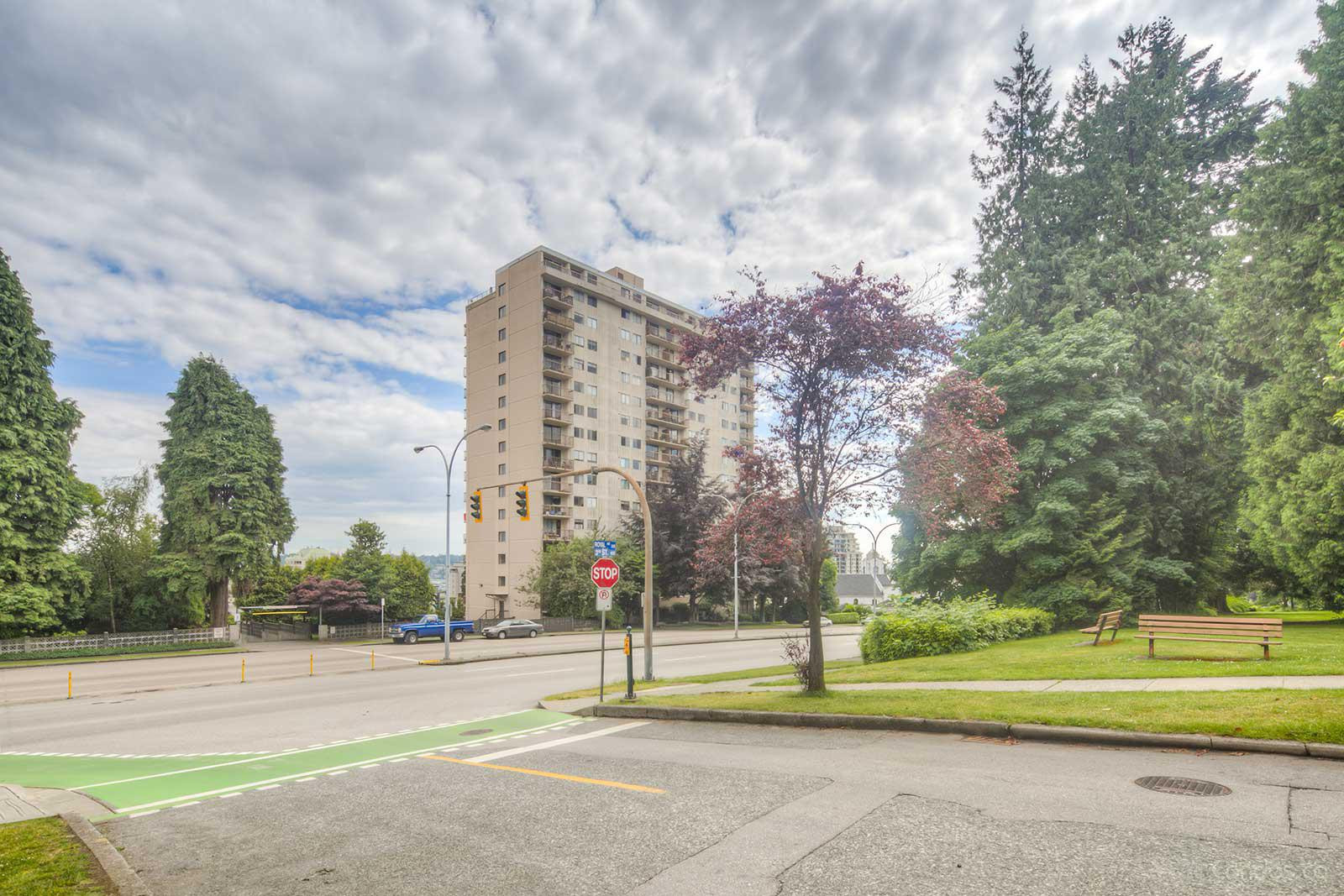 The Peppertree at 320 Royal Ave, New Westminster 0
