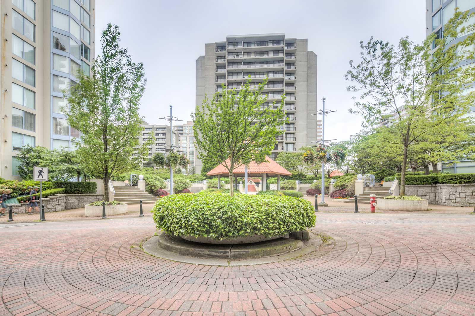 Stirling Place at 719 Princess St, New Westminster 1