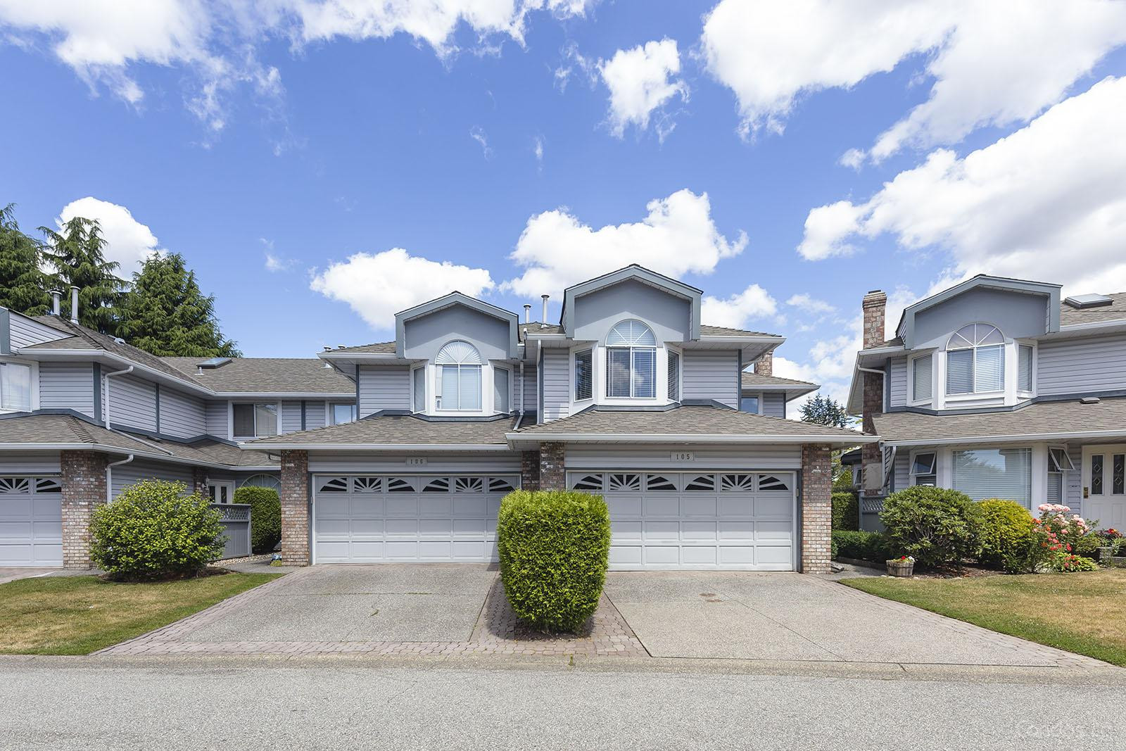 Park Wynd at 12044 Boundary Dr S, Surrey 0
