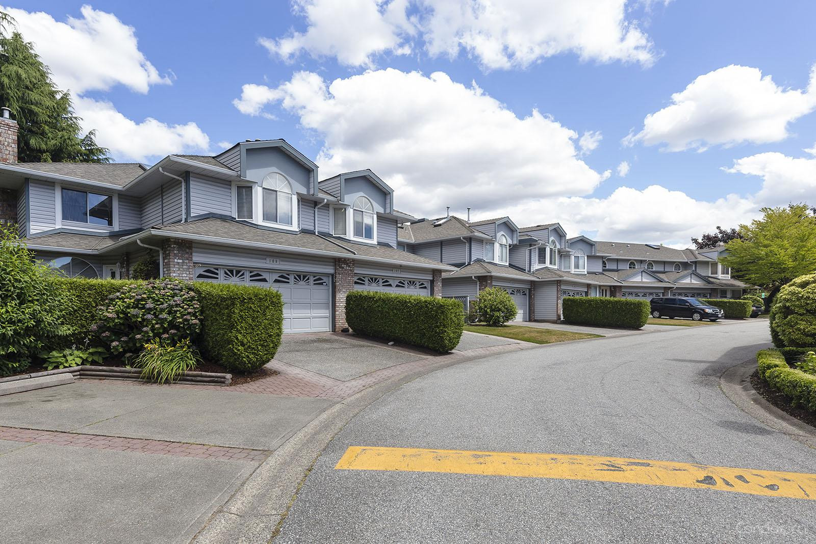 Park Wynd at 12044 Boundary Dr S, Surrey 1