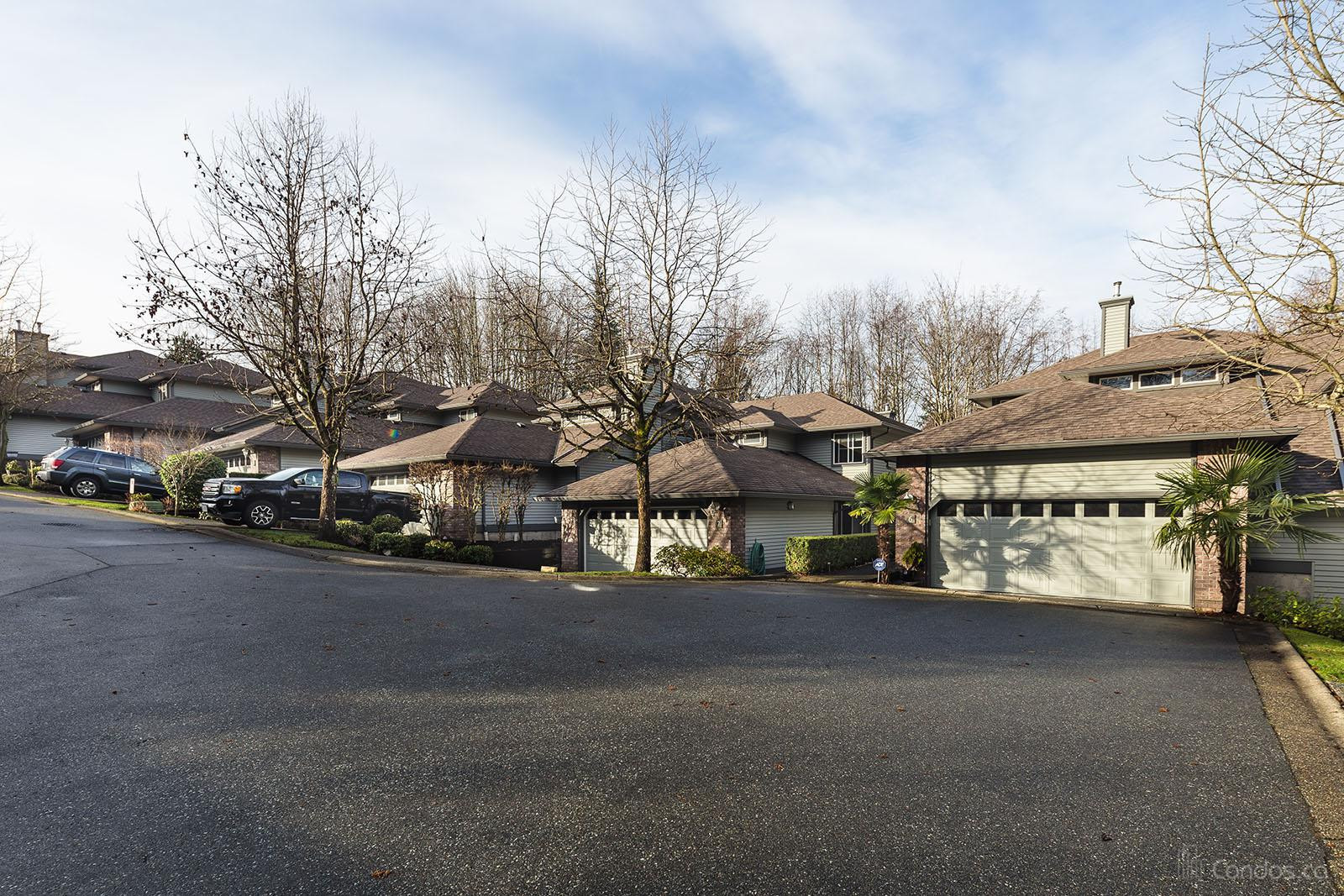 Newfield Estates at 10505 171 St, Surrey 1
