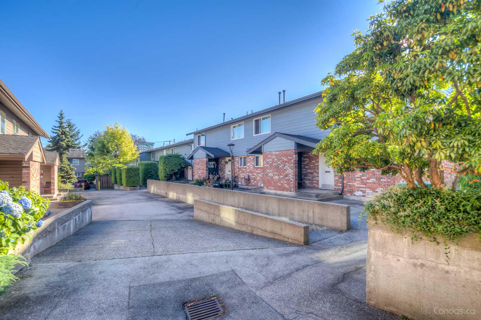Guildford Close at 10728 Guildford Dr, Surrey 1