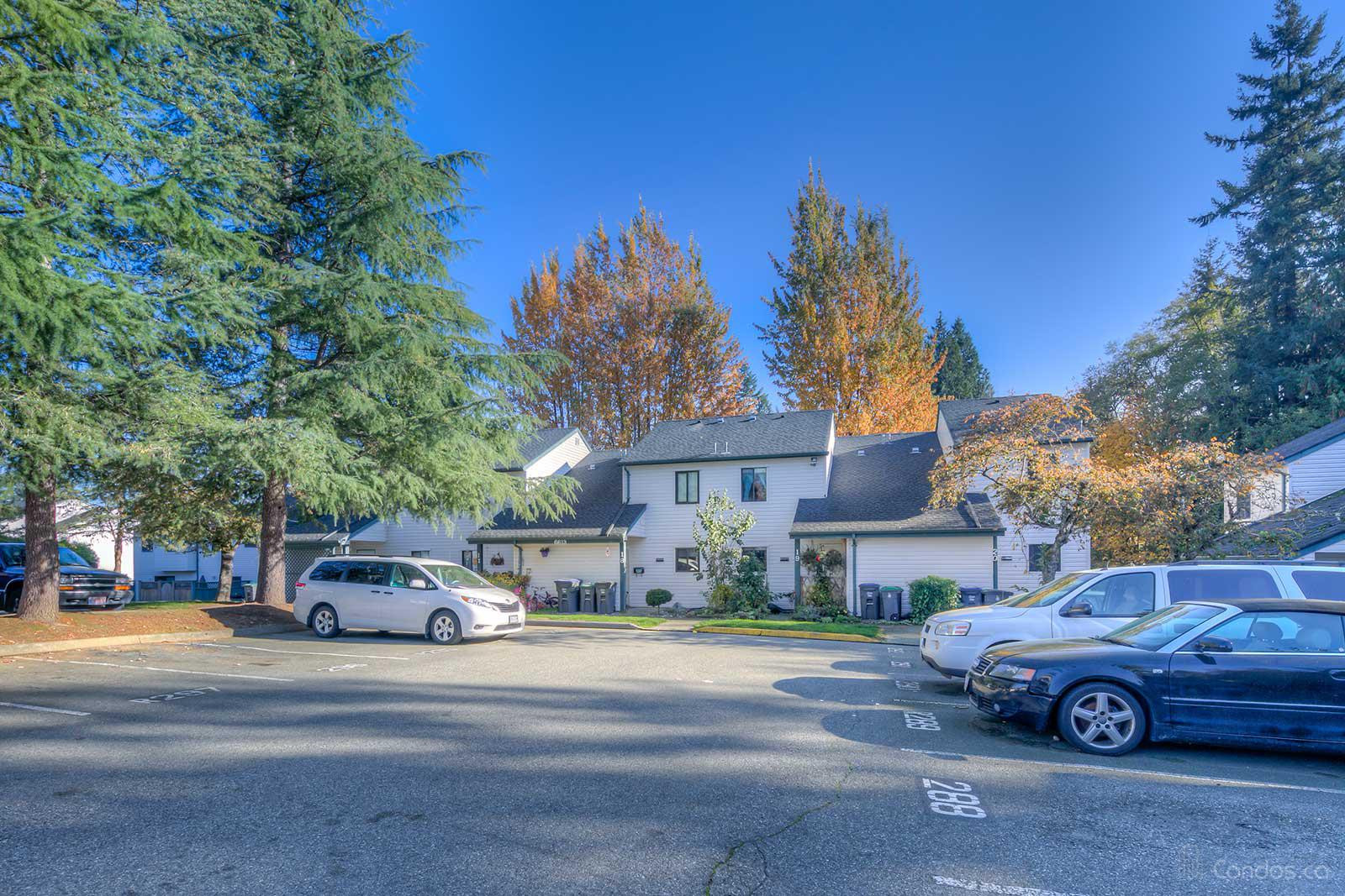 Hyland Creek at 13616 67 Ave, Surrey 0