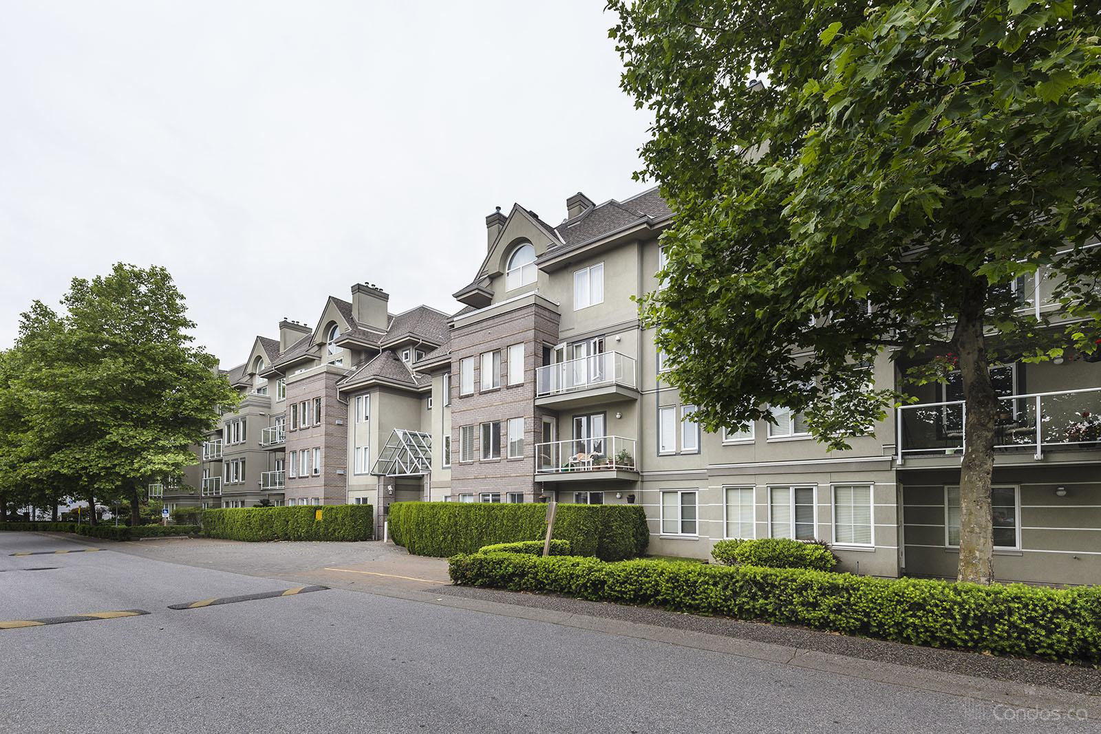 Strawberry Hill Estates at 12155 75a Ave, Surrey 0