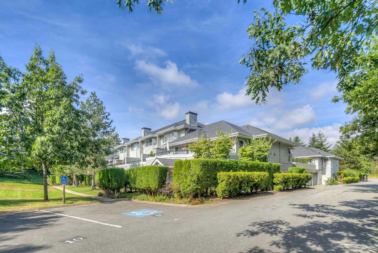 The Trails at 13680 84 Ave, Surrey 0