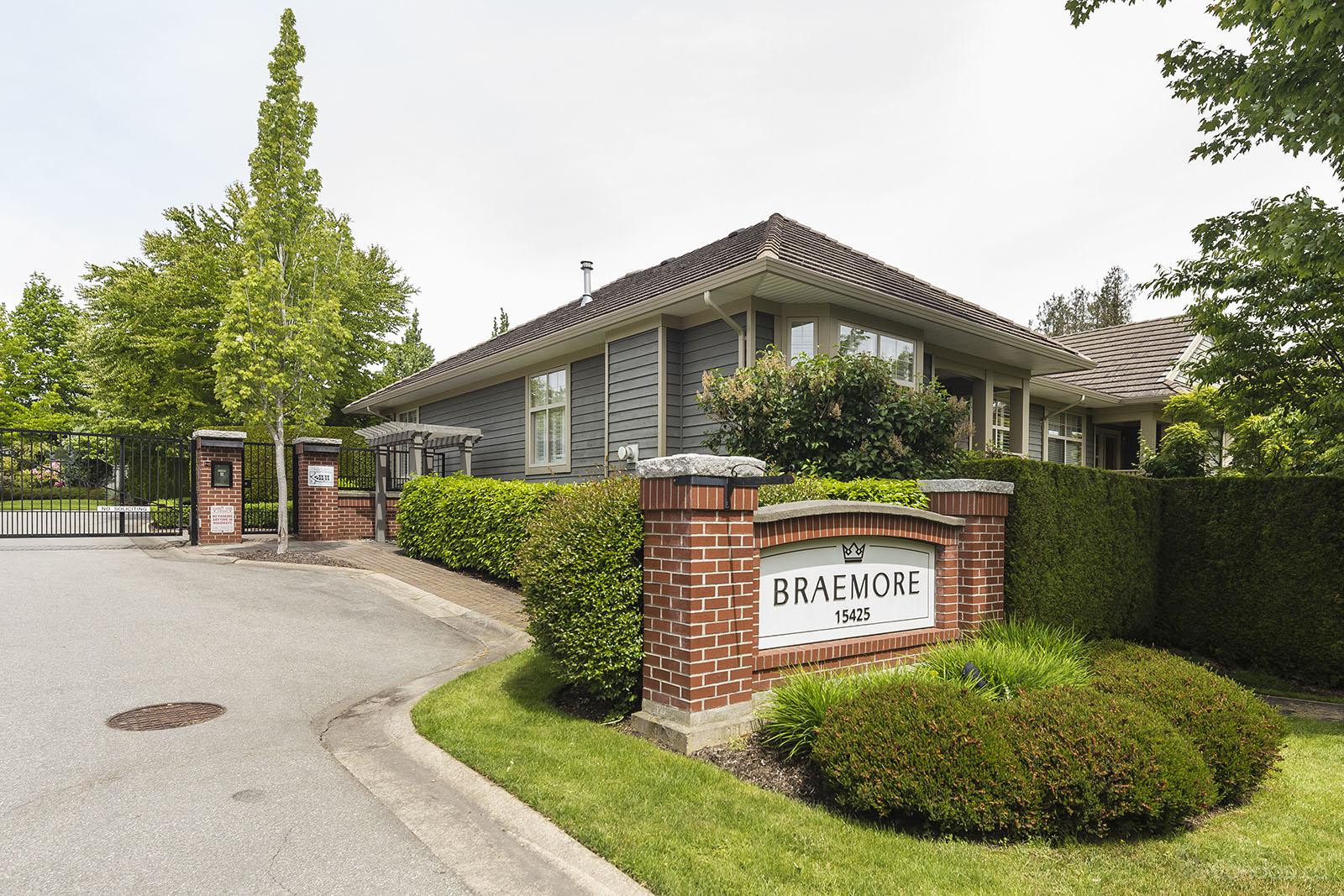 Braemore At Carrington at 15425 Rosemary Heights Crescent, Surrey 1