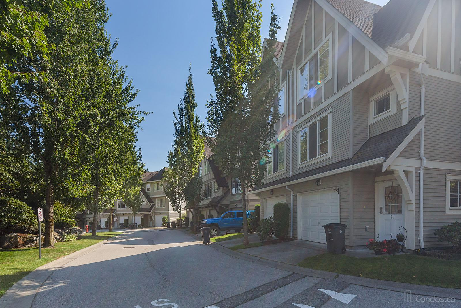 Brooklands at 15175 62A Ave, Surrey 0