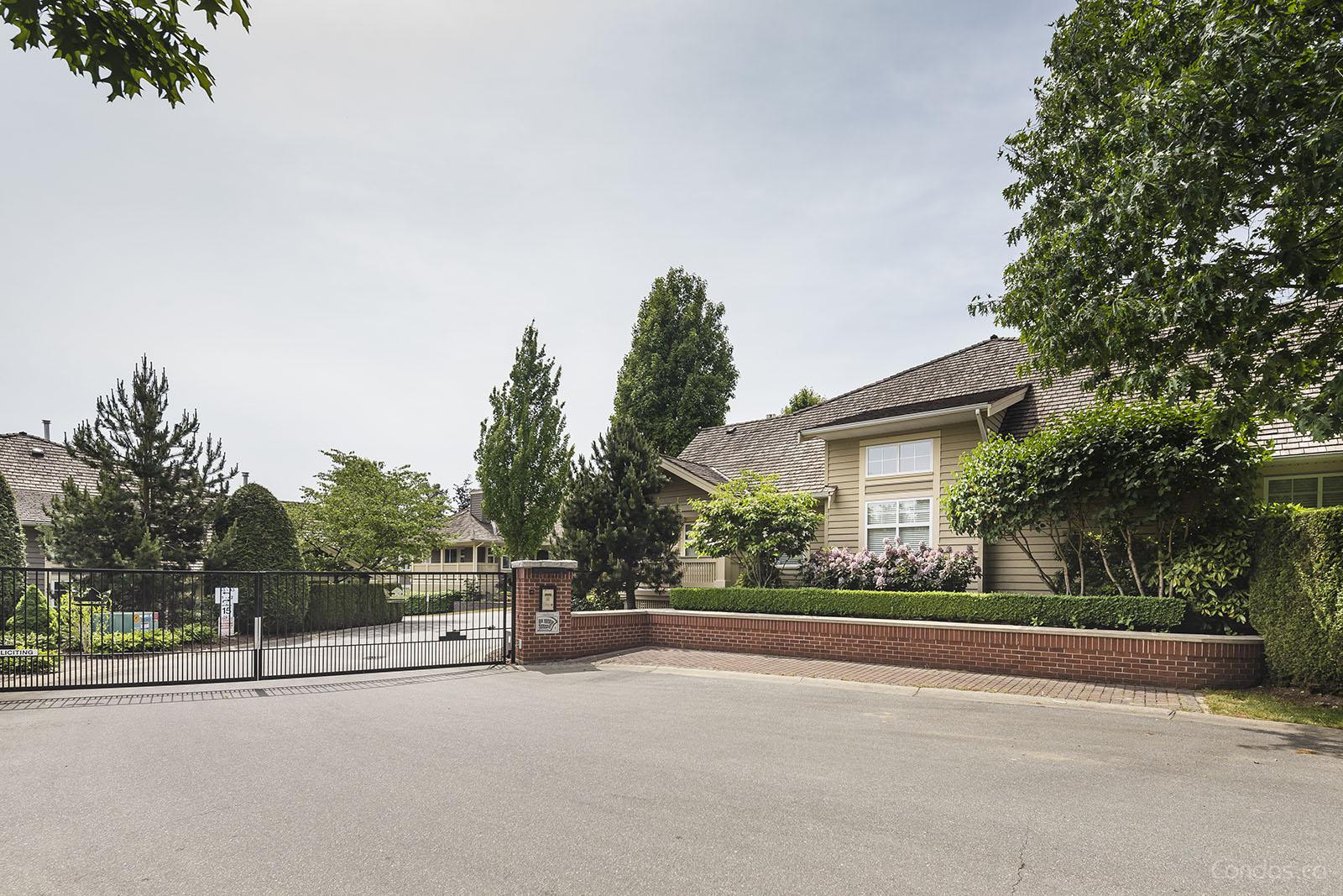 Carrington at 15450 Rosemary Heights Crescent, Surrey 0