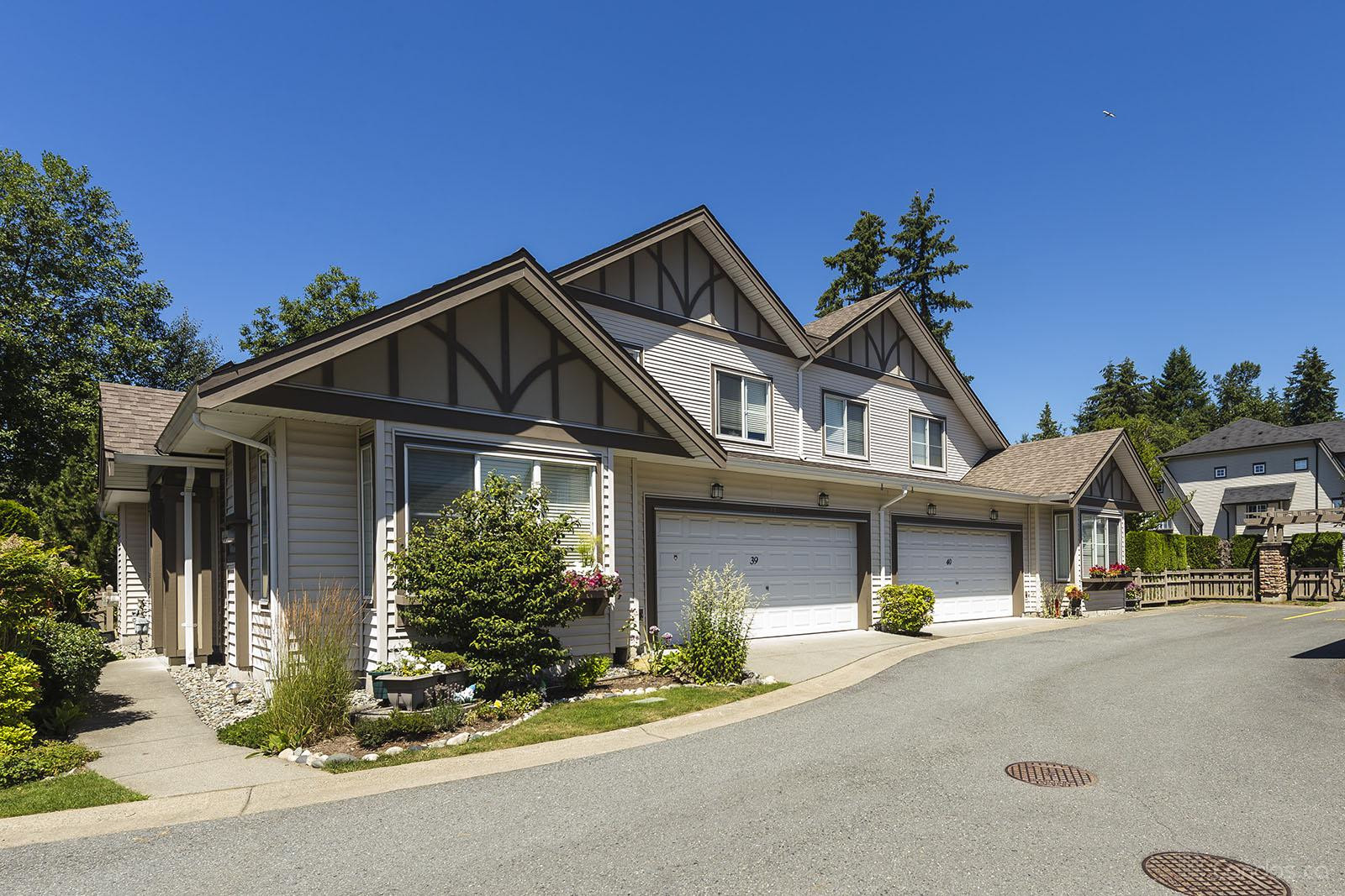Chestnut Grove at 15868 85 Ave, Surrey 0