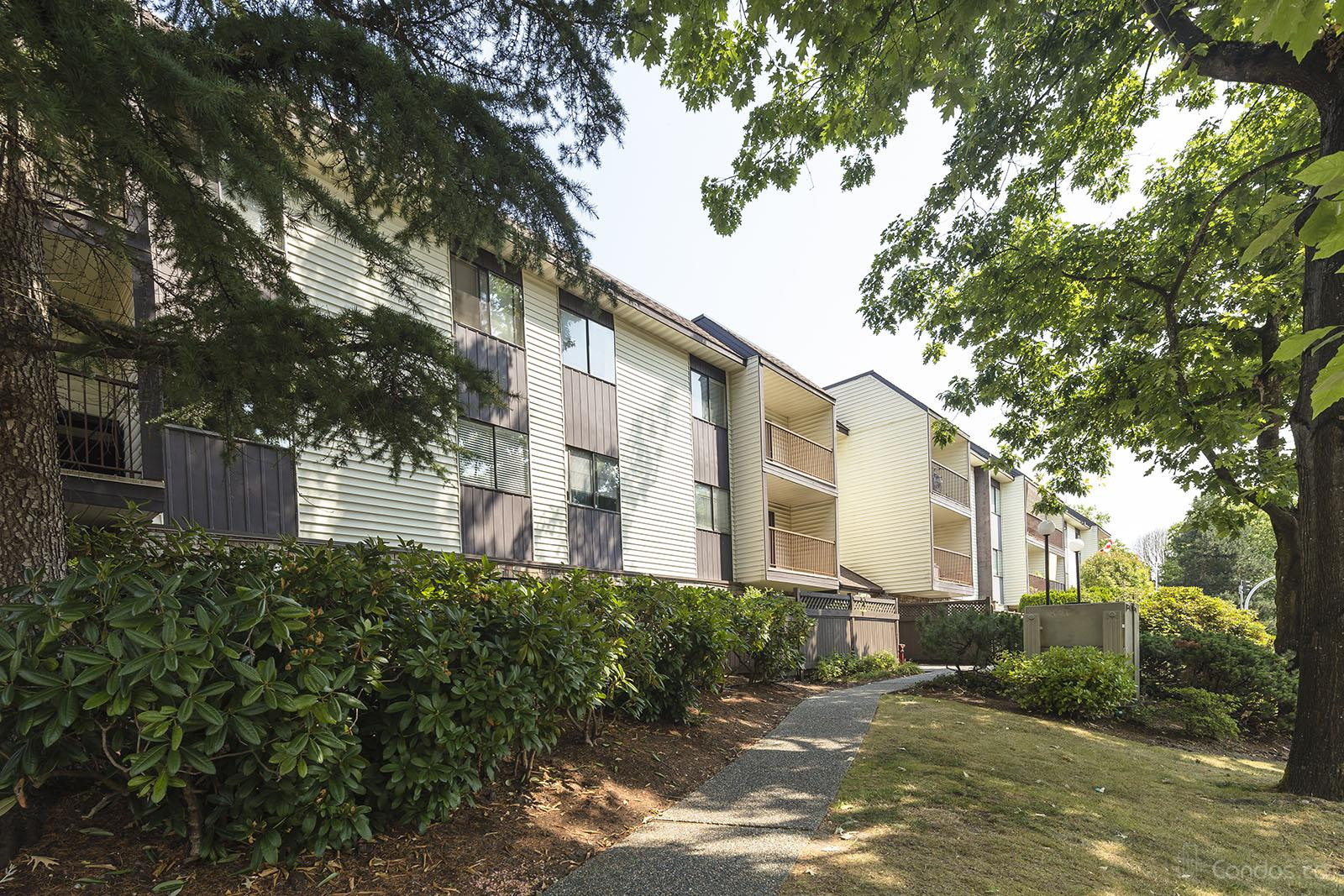 Hampton Place at 13775 74 Ave, Surrey 0