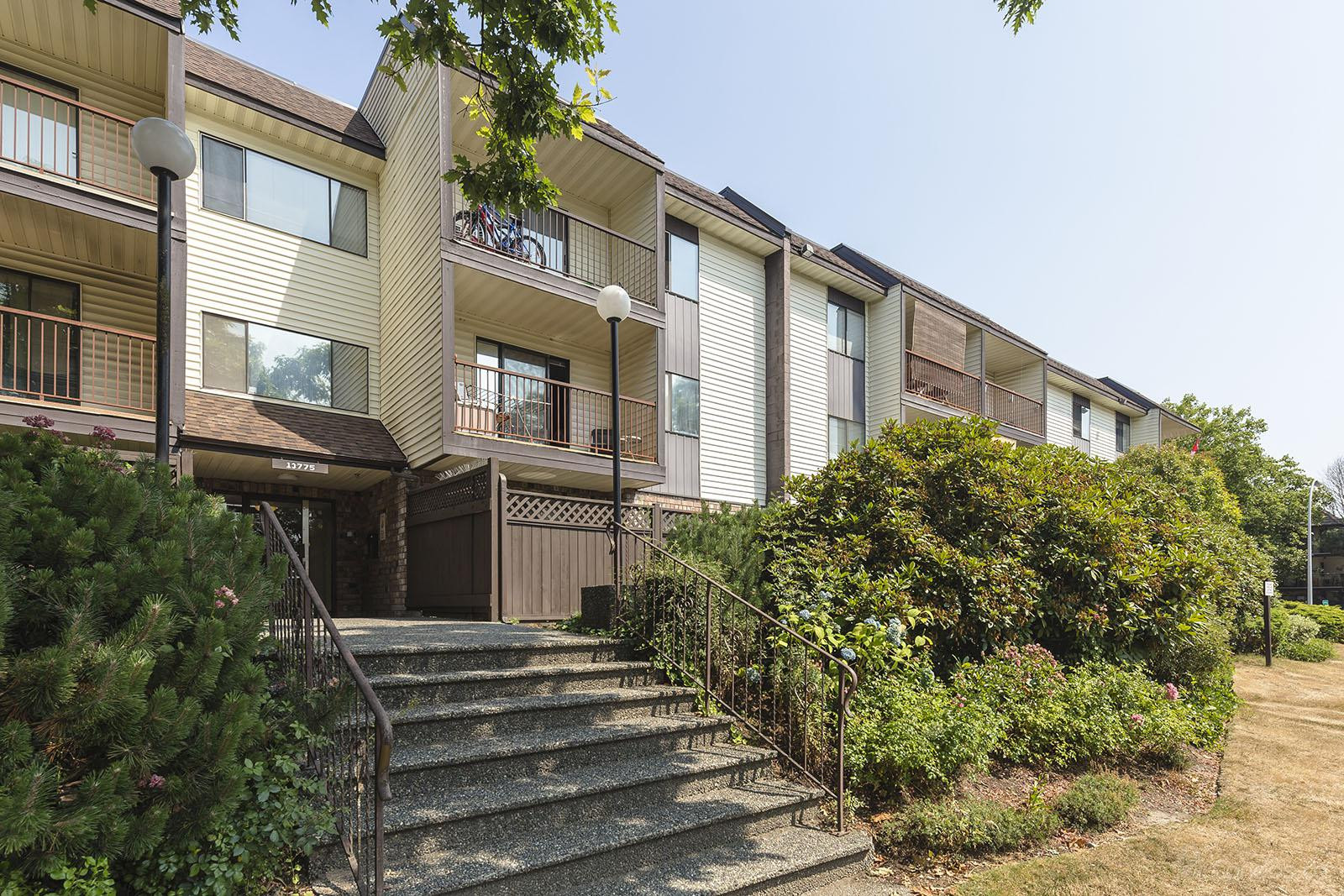 Hampton Place at 13775 74 Ave, Surrey 1