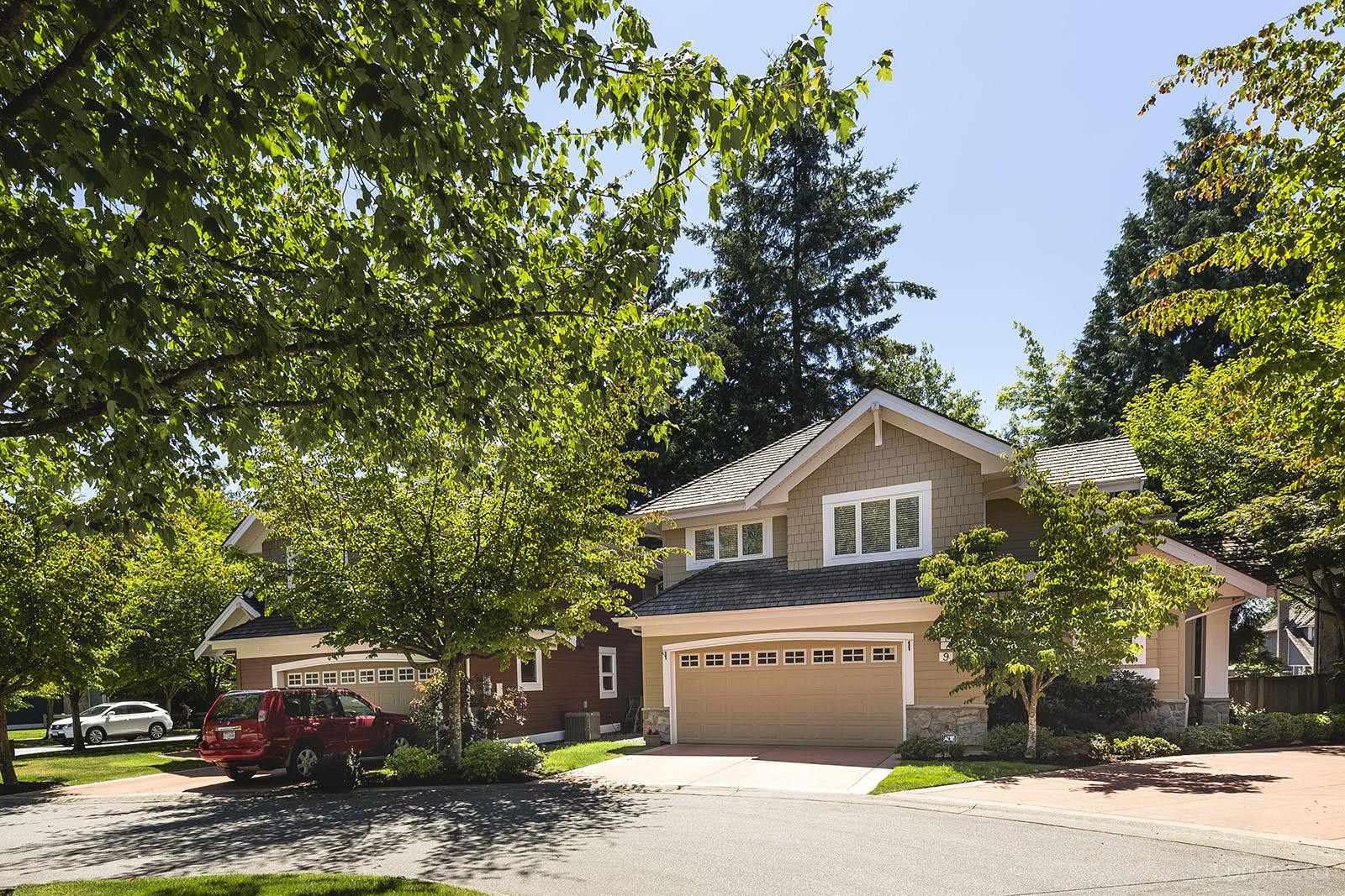 High Grove at 15055 20 Ave, Surrey 0