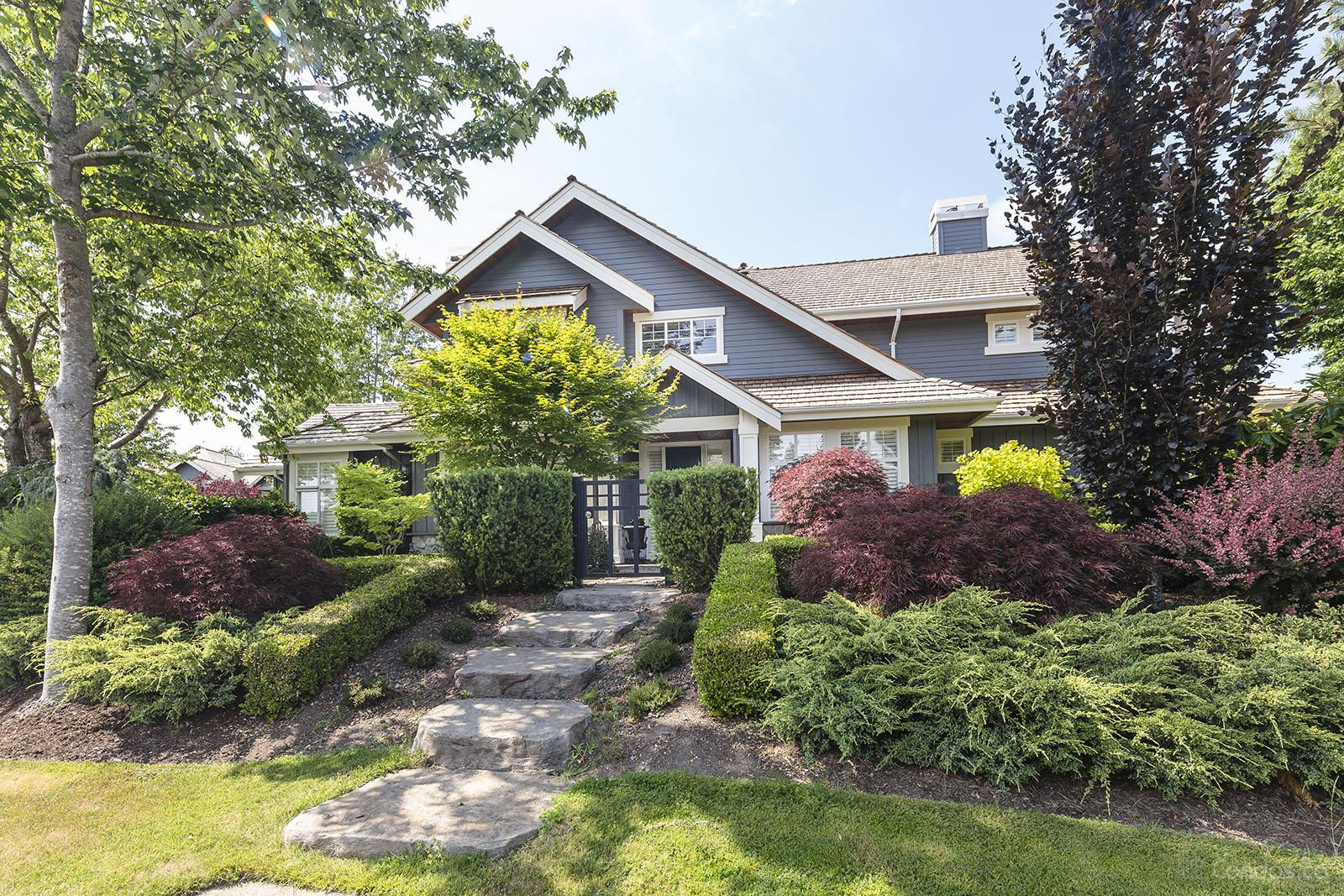 Wedgewood at 15715 34 Ave, Surrey 0