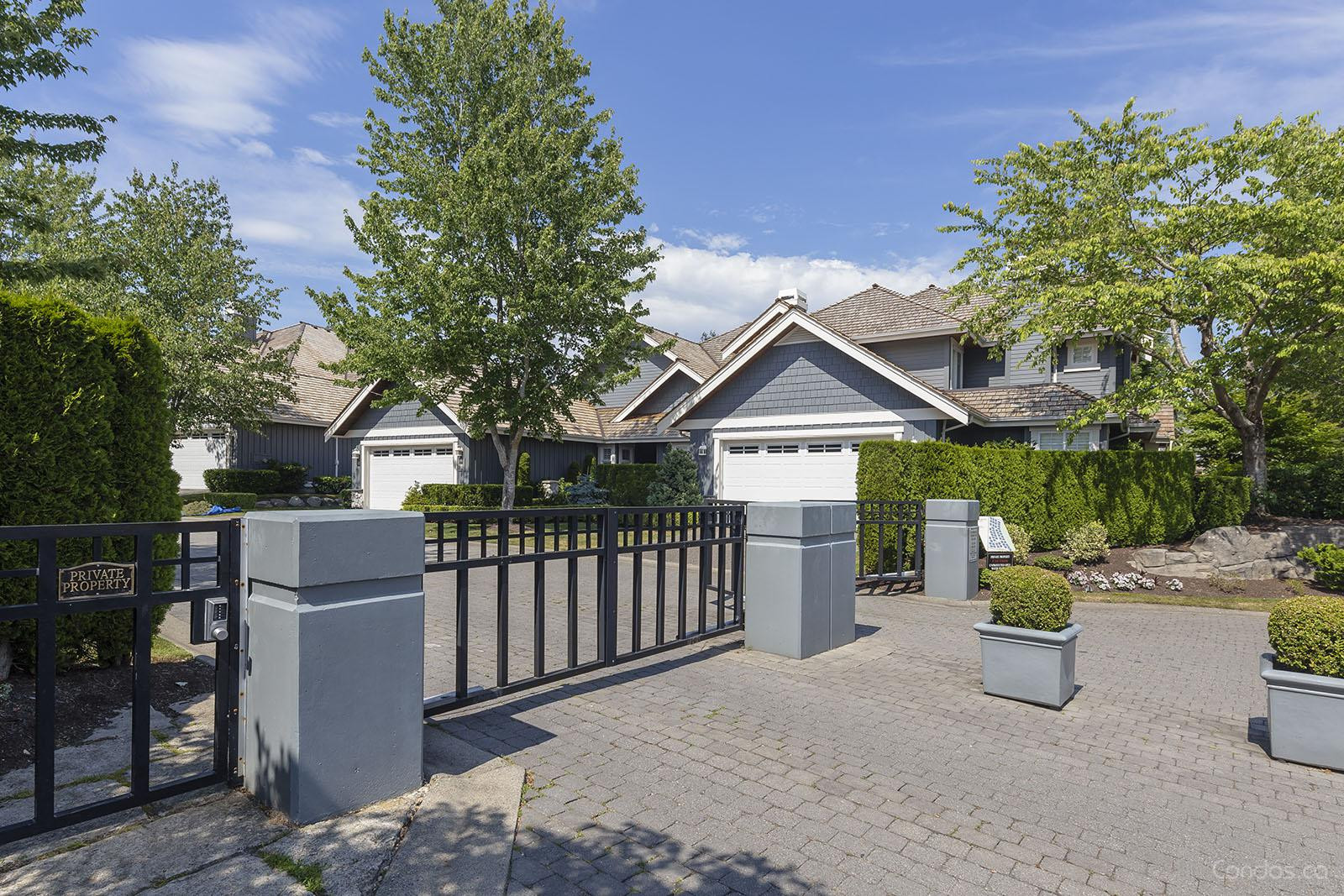 Wedgewood at 15715 34 Ave, Surrey 1