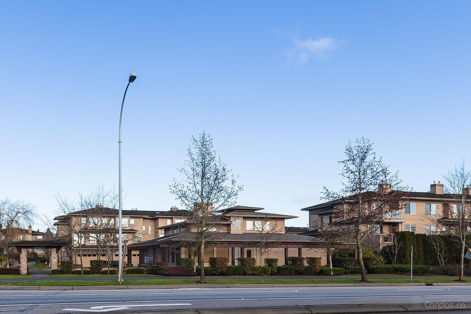 Northview at 16655 64 Ave, Surrey 0