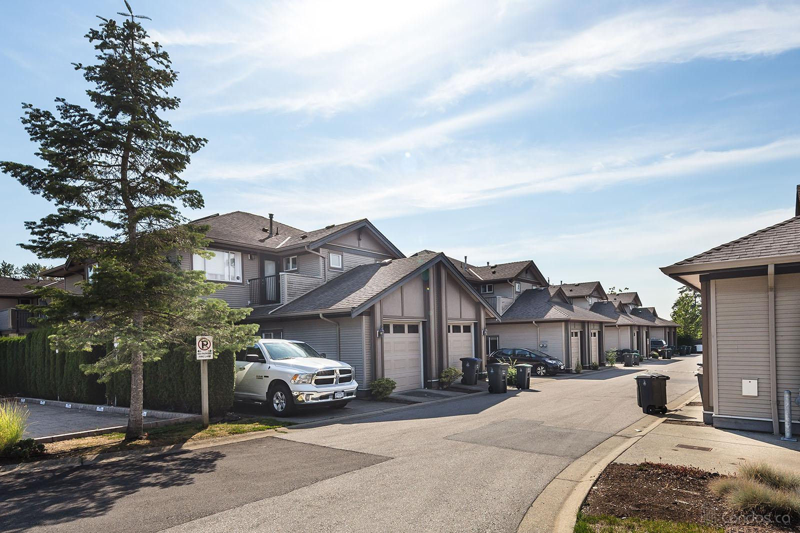 Porter's Cove at 15168 66A Ave, Surrey 0