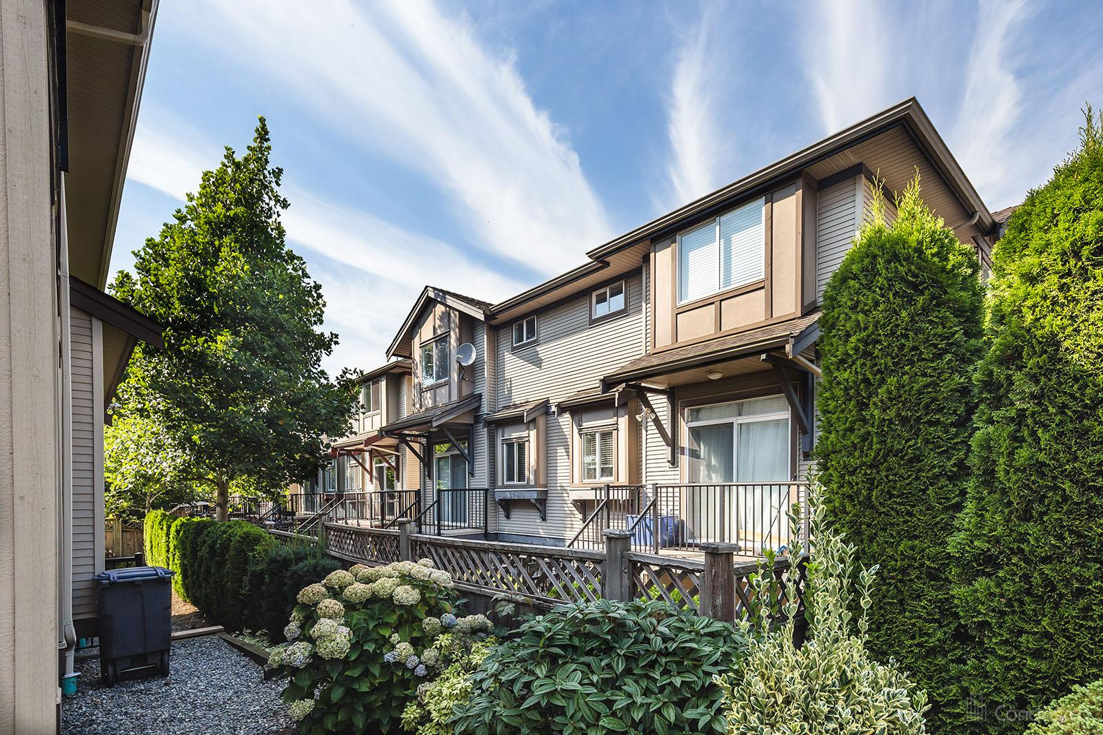 Porter's Cove at 15168 66A Ave, Surrey 1