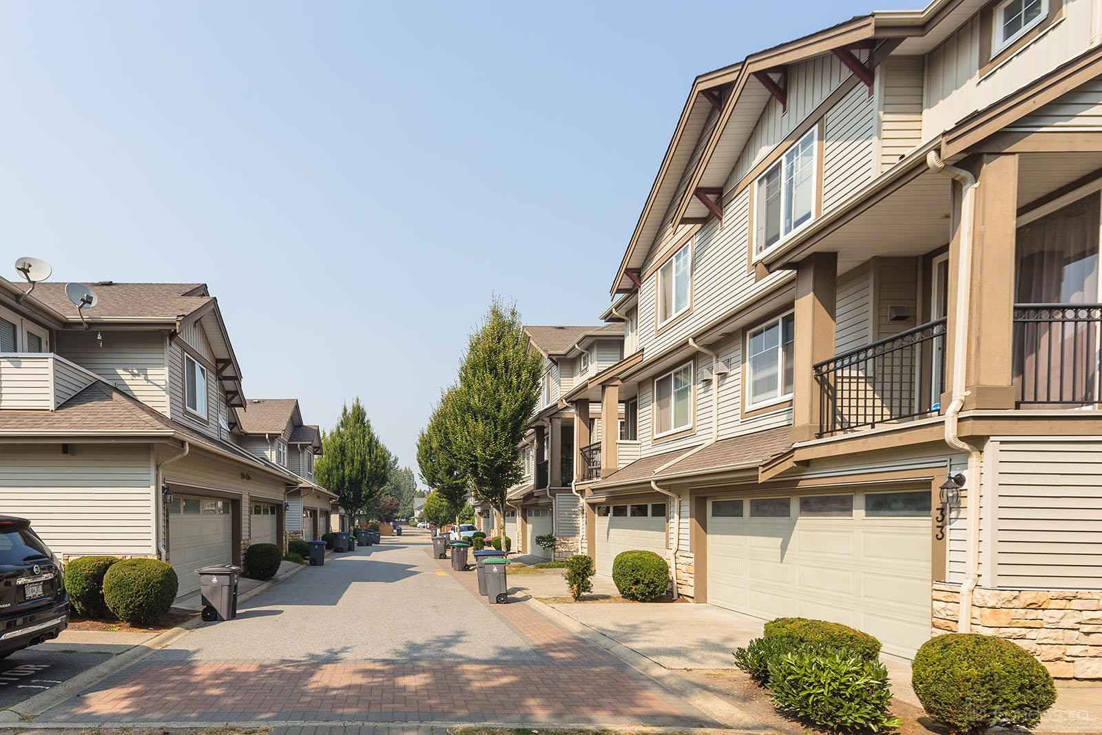 Sequoia Green at 14453 72 Ave, Surrey 1