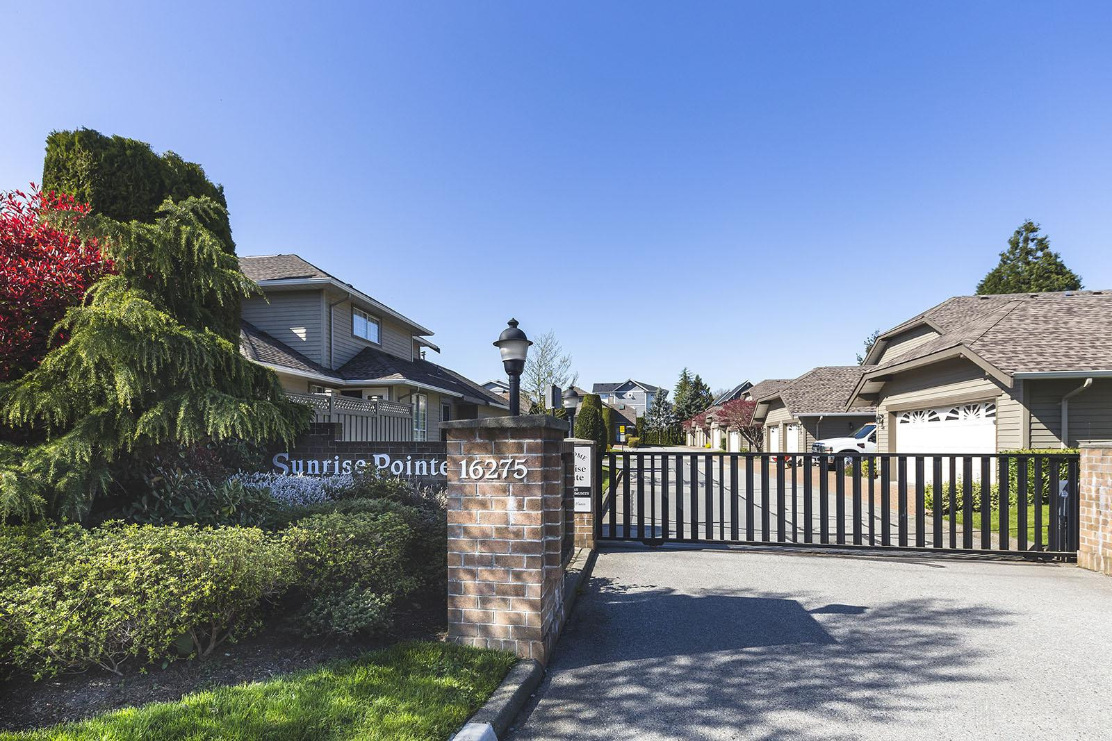 Sunrise Pointe at 16275 15 Ave, Surrey 0