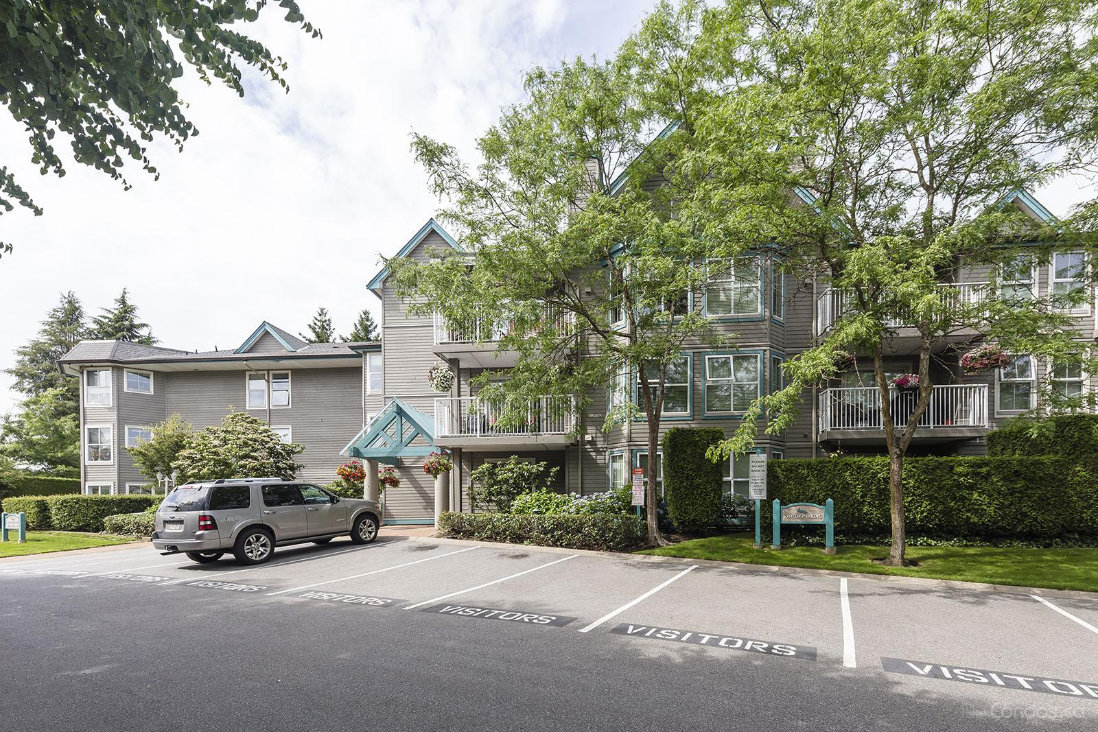 The Seymour at 15160 108 Ave, Surrey 1