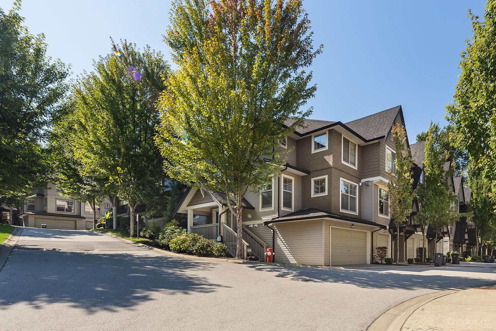 The Uplands at 15152 62A Ave, Surrey 1