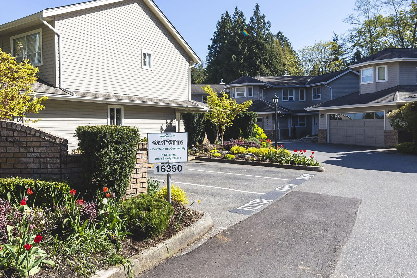 Westwinds at 16350 14 Ave, Surrey 0