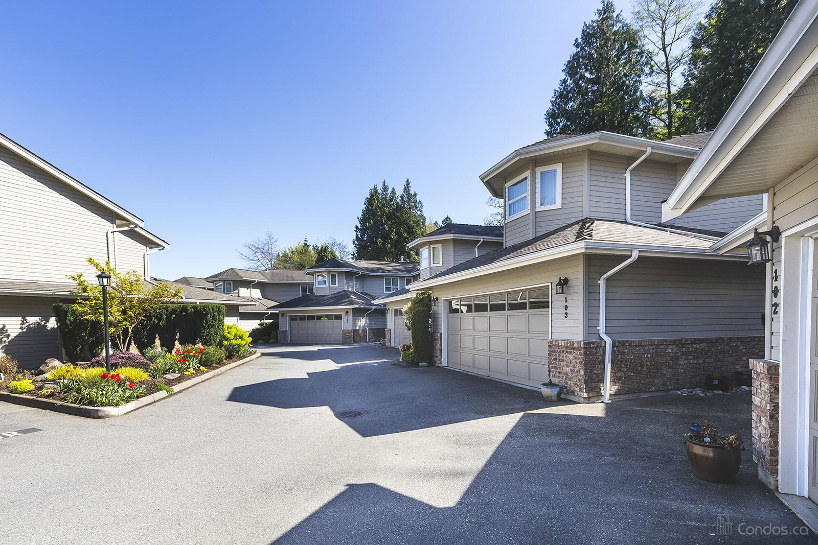 Westwinds at 16350 14 Ave, Surrey 1