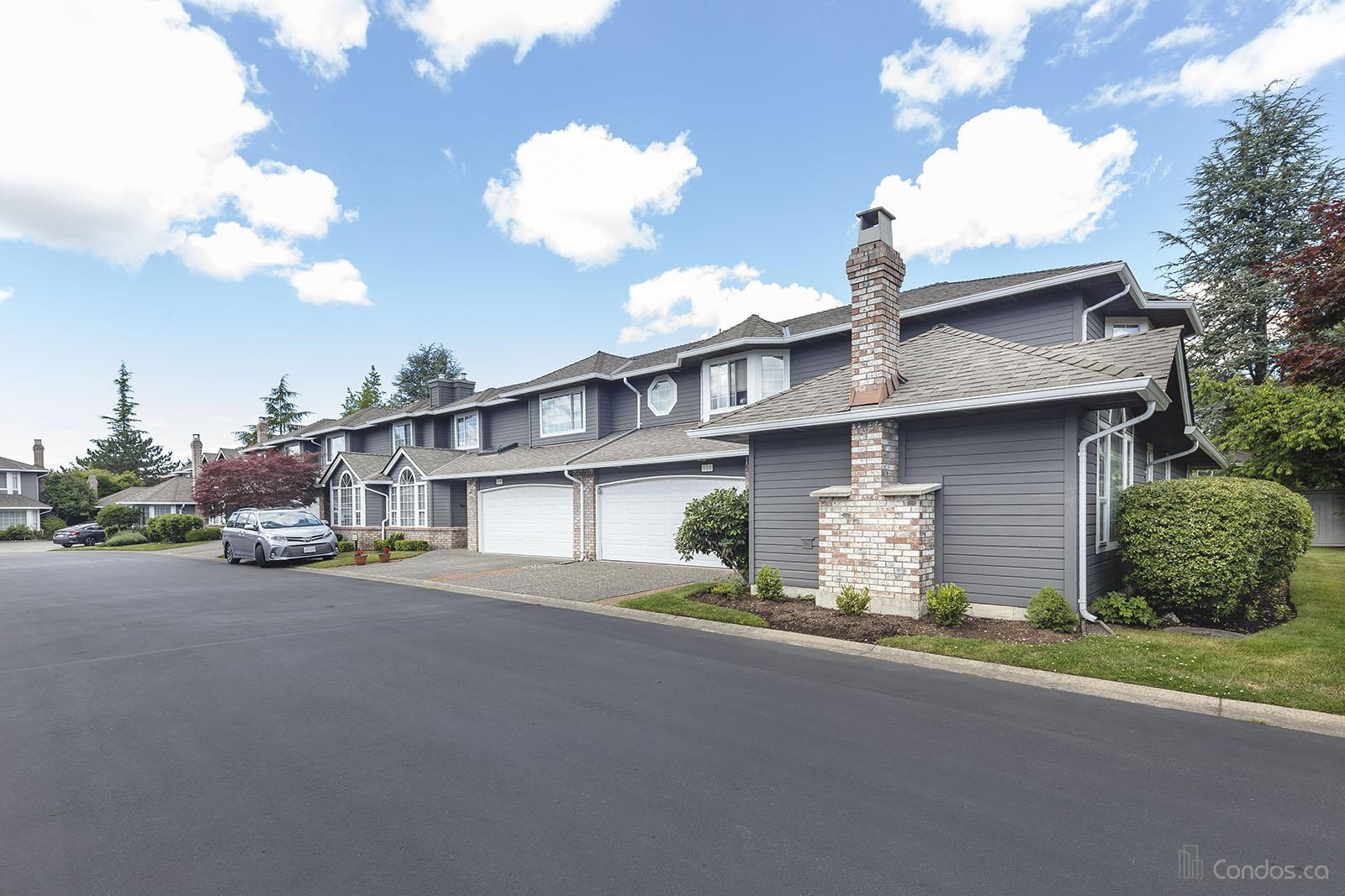 Lakewood Gardens at 6109 Boundary Dr W, Surrey 1