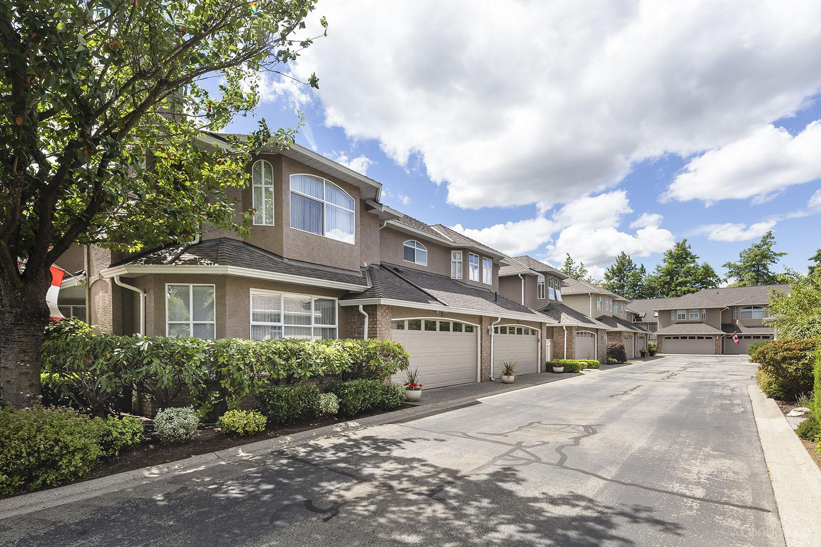 Lakewood Heights at 6211 Boundary Dr W, Surrey 1