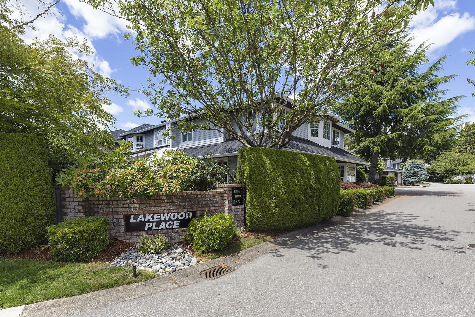 Lakewood Place at 6061 Boundary Dr W, Surrey 0