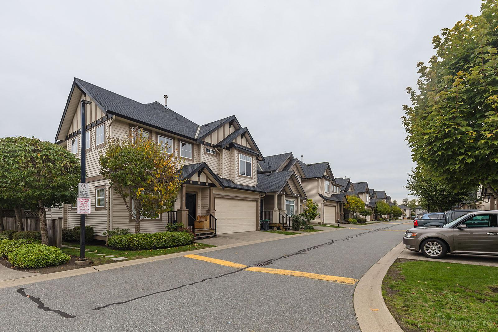Poet's Trail at 6195 168 St, Surrey 1