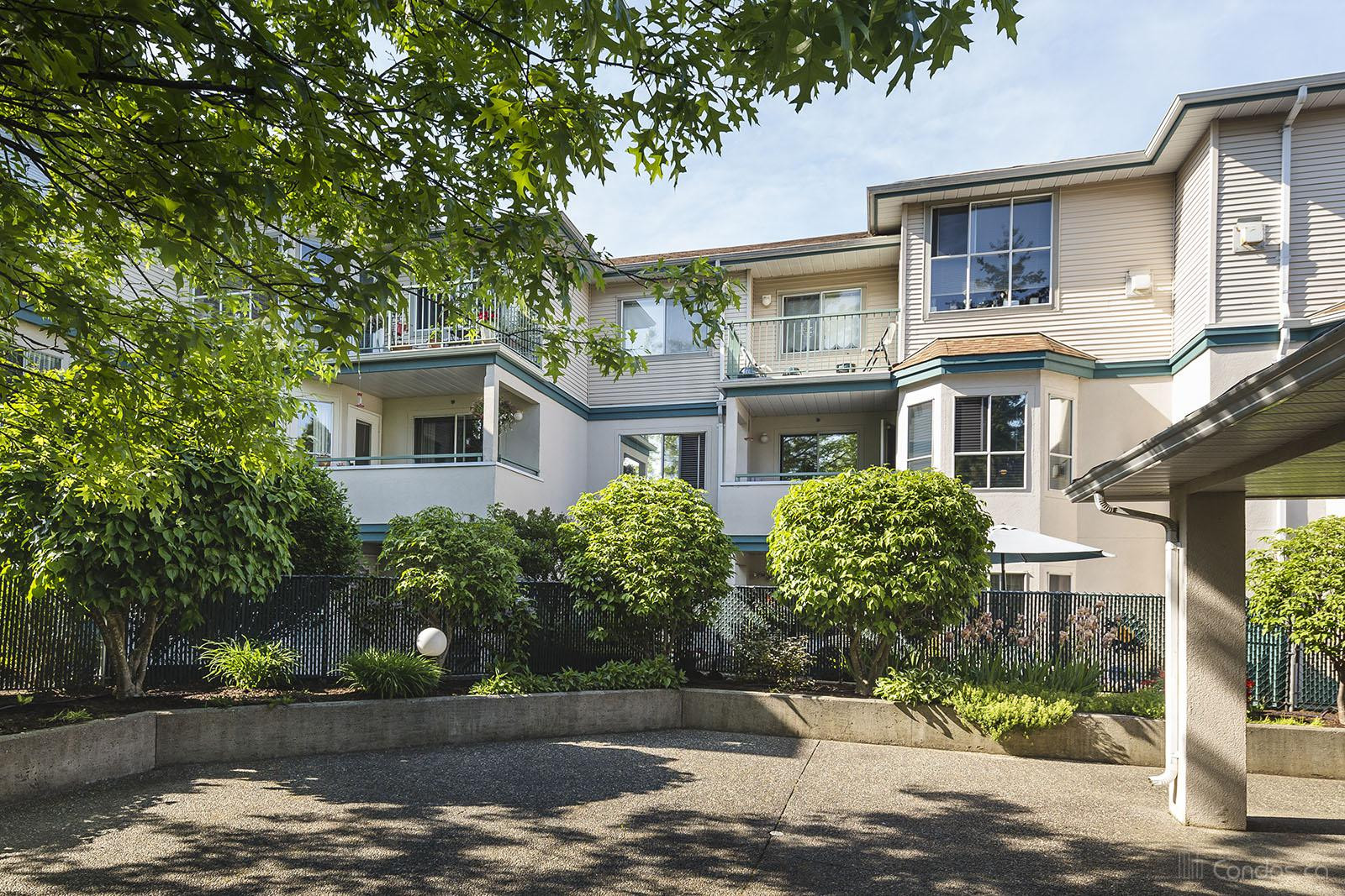 Windsor Place at 5955 177b St, Surrey 1