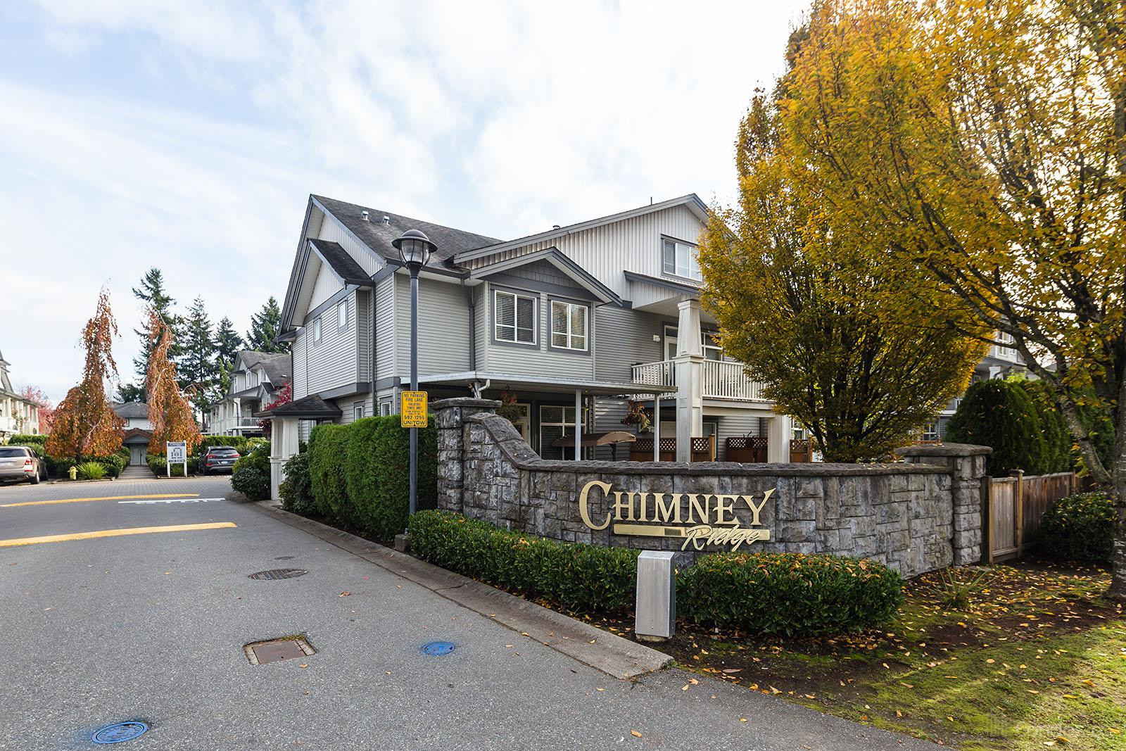 Chimney Ridge at 7250 144 St, Surrey 1