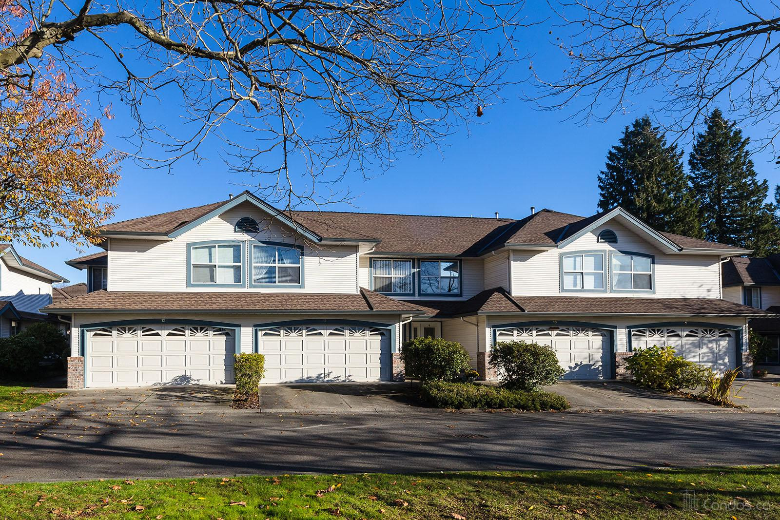 Strawberry Hill at 7250 122 St, Surrey 0