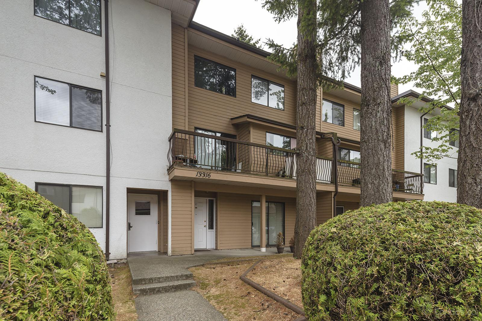 Suncreek Estates at 13316 71b Ave, Surrey 0