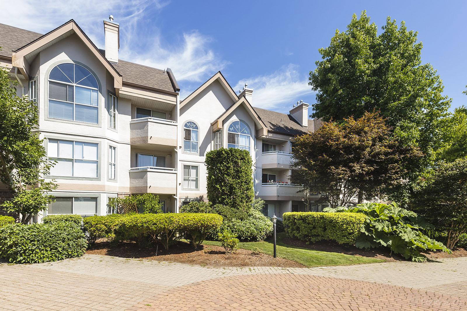 The Highlands at 7151 121 St, Surrey 0