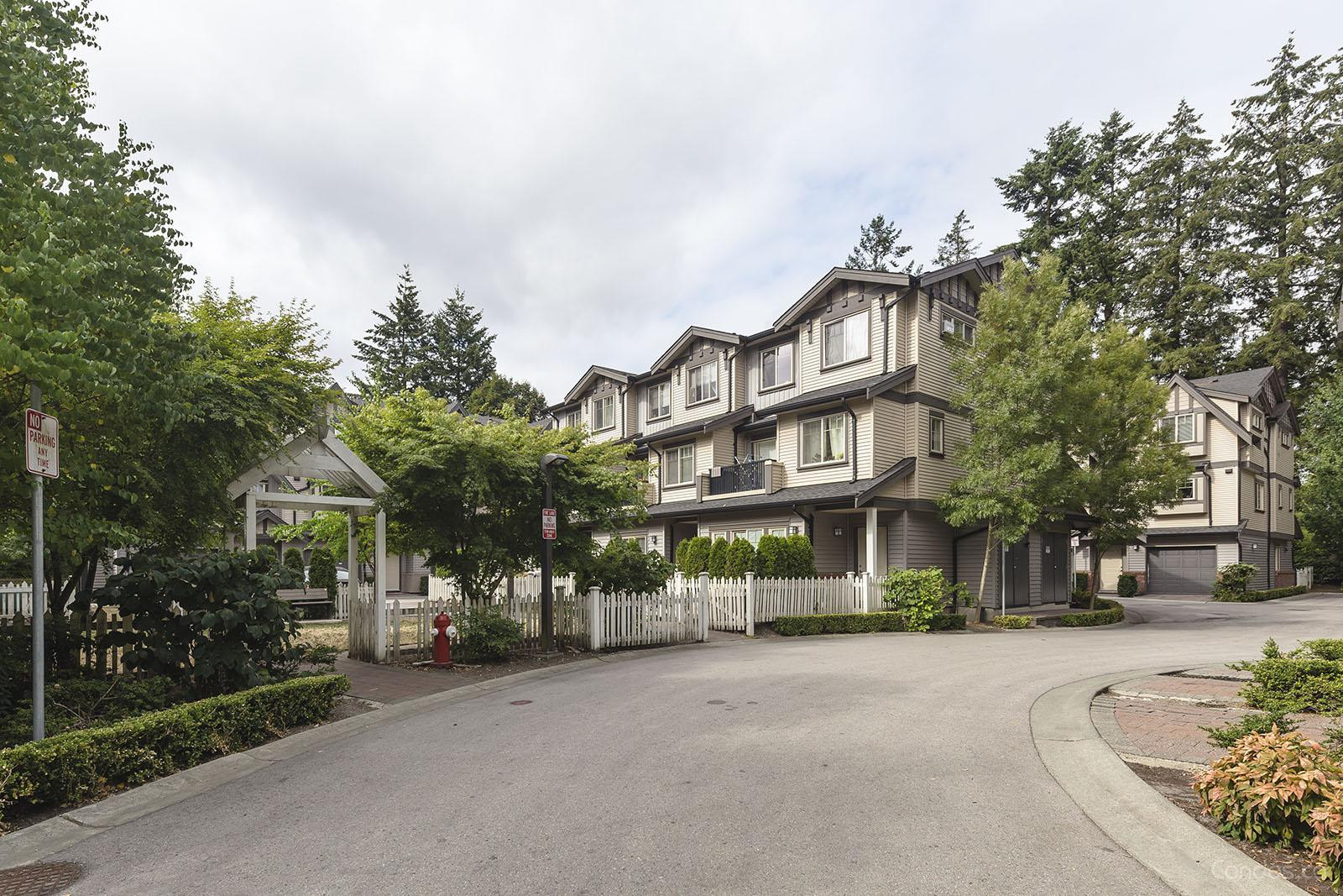 Crafton Hill at 13368 72 Ave, Surrey 1