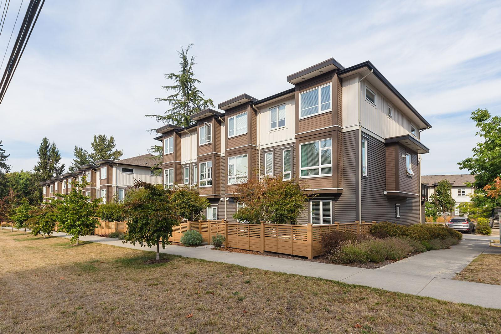 One44 at 5888 144 St, Surrey 1