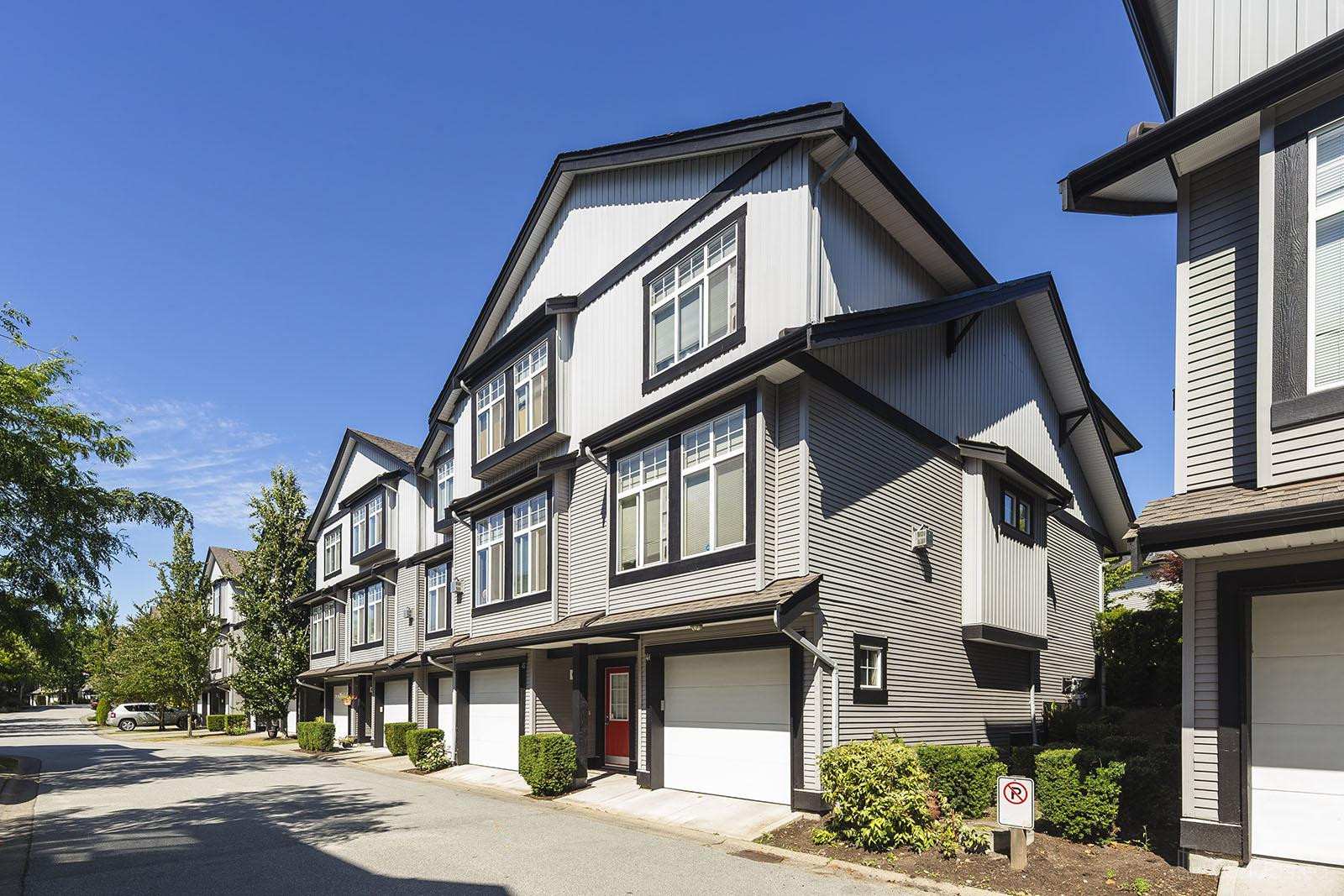 Starpoint at 18828 69 Ave, Surrey 0