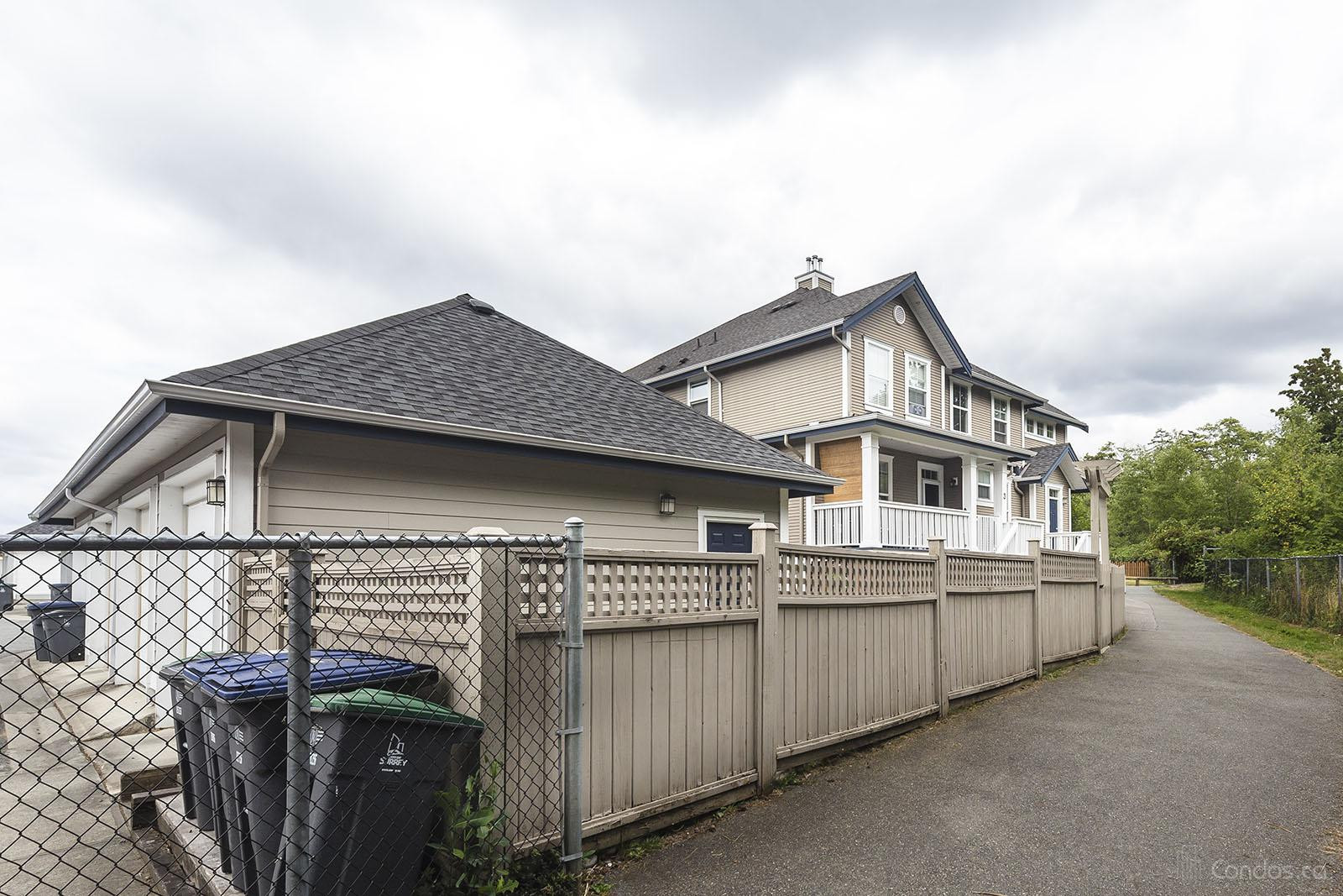 Provinceton at 6919 180 St, Surrey 1