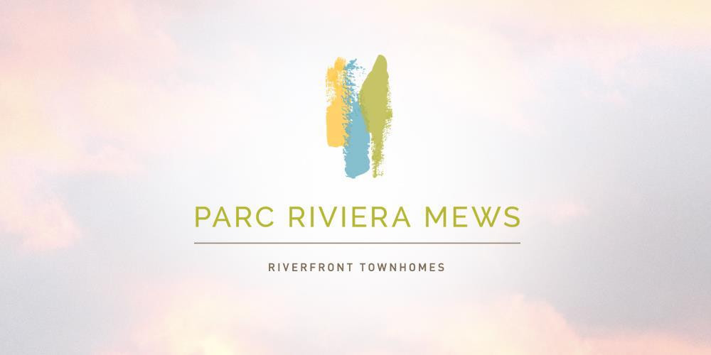 Parc Riviera - Mews at 10233 River Dr, Richmond 0