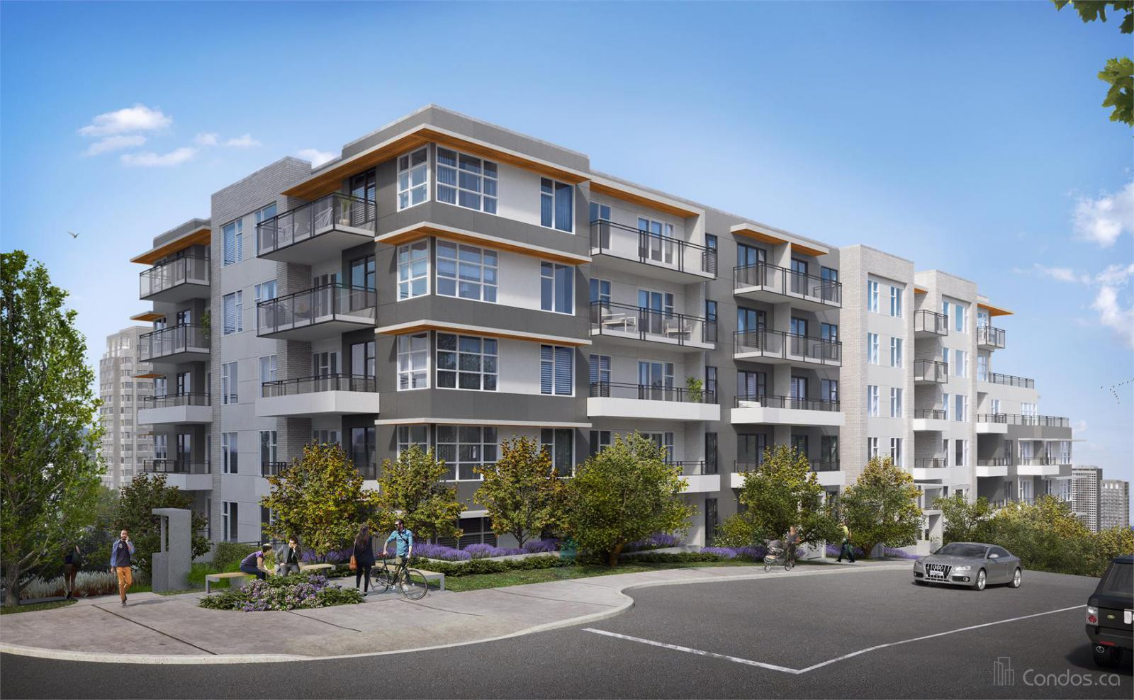 Capitol at 1002 Auckland St, New Westminster 0