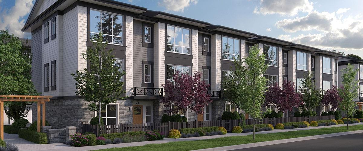 Clayton Street at 14134 71a Ave, Surrey 0